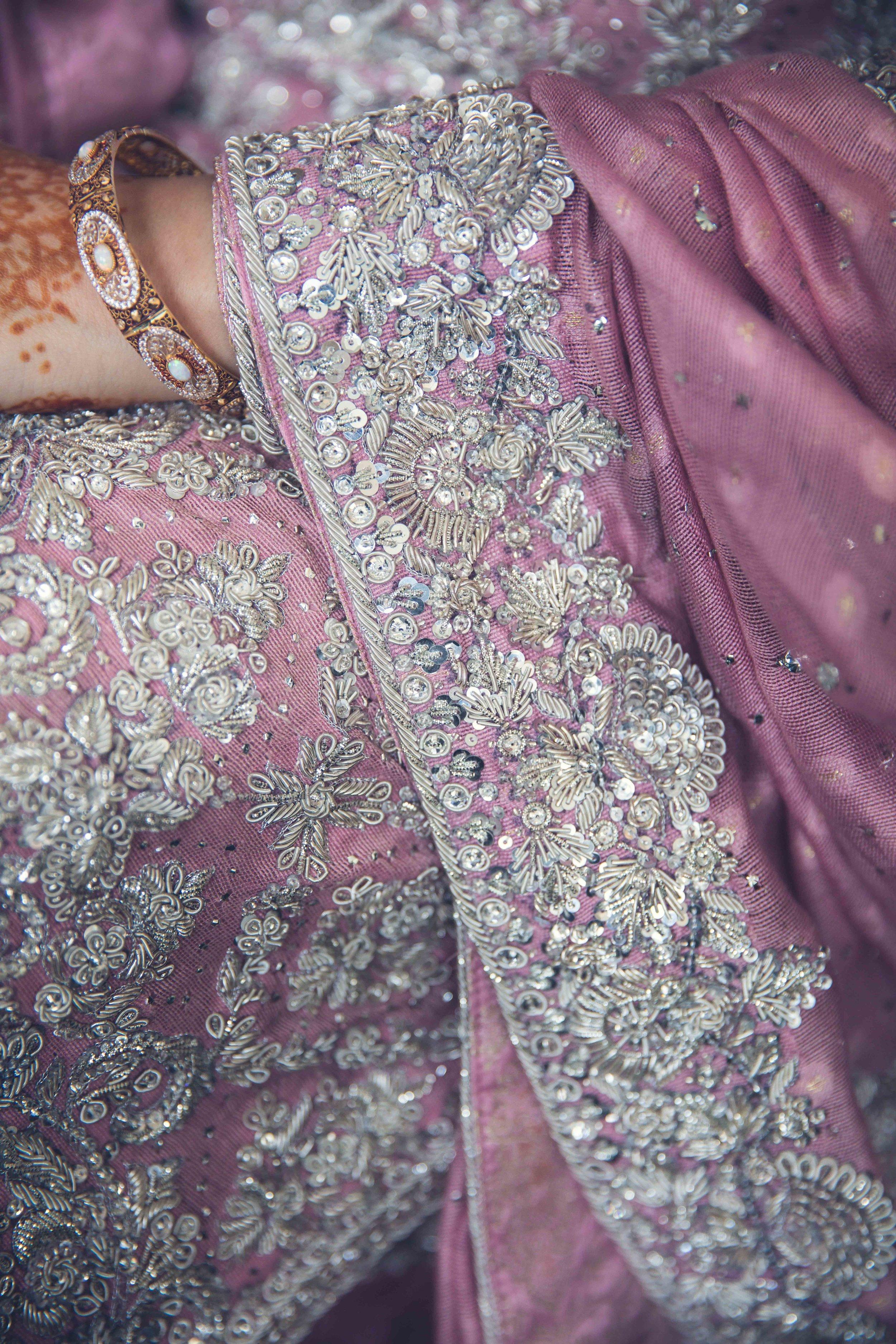 Asian Wedding Photographer Opu Sultan Photography Scotland Edinburgh Glasgow UK Manchester London Birmingham Liverpool Birmingham-322.jpg