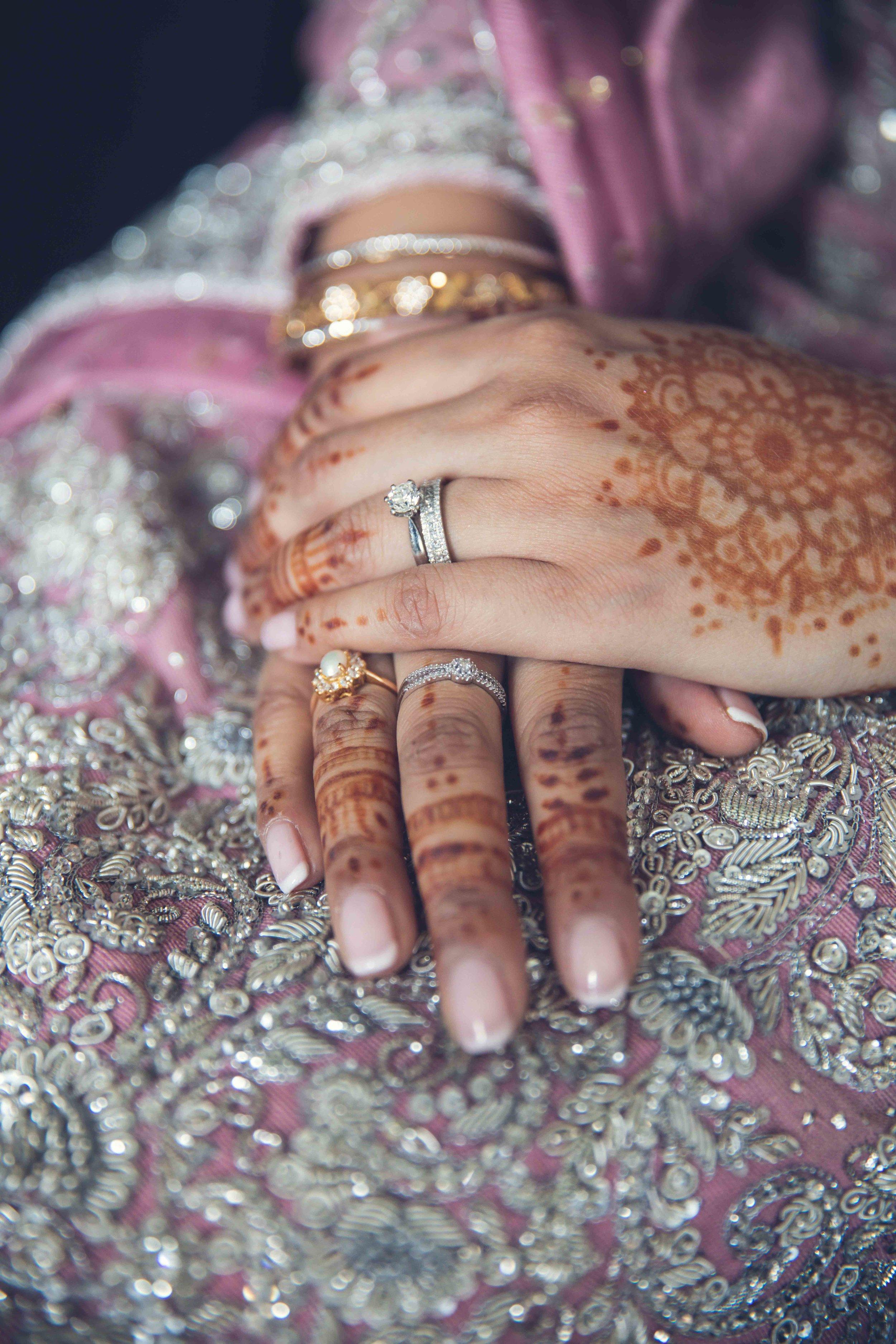 Asian Wedding Photographer Opu Sultan Photography Scotland Edinburgh Glasgow UK Manchester London Birmingham Liverpool Birmingham-325.jpg