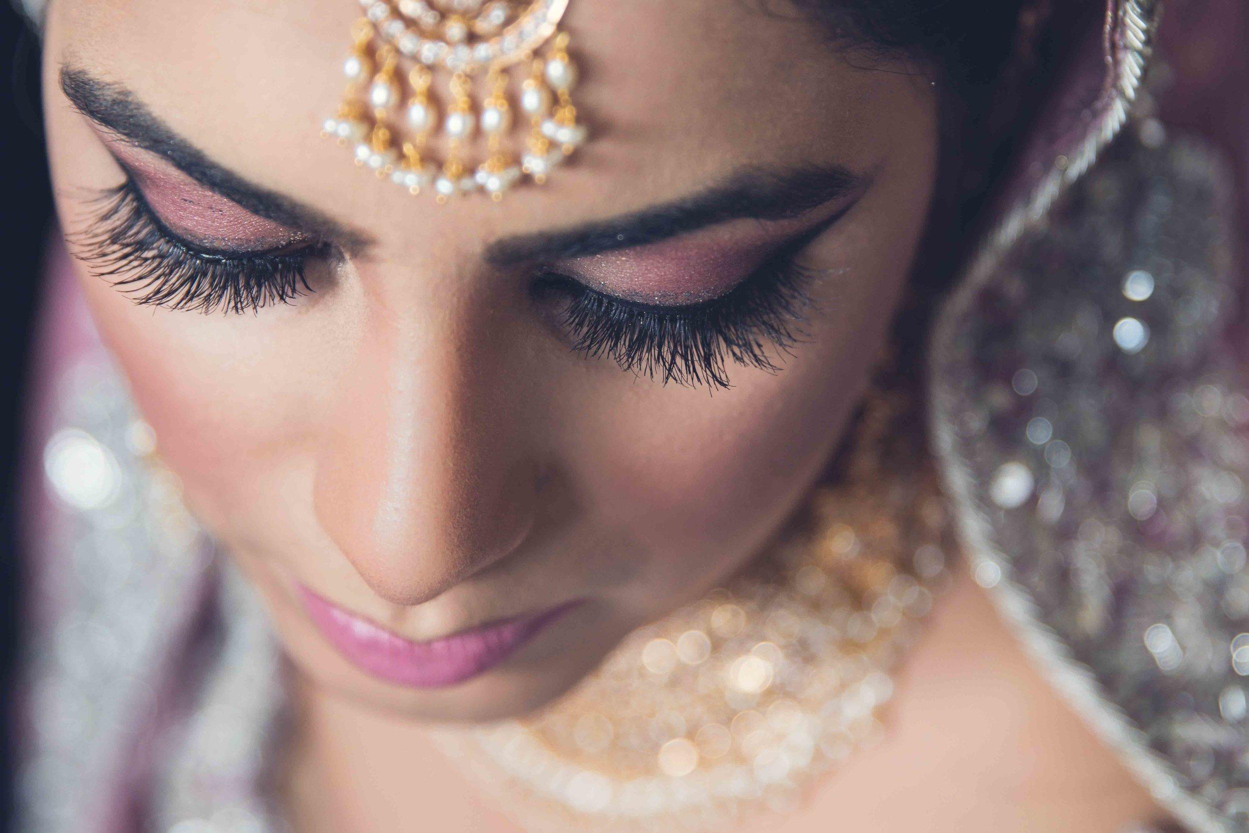 Asian Wedding Photographer Opu Sultan Photography Scotland Edinburgh Glasgow UK Manchester London Birmingham Liverpool Birmingham-326.jpg