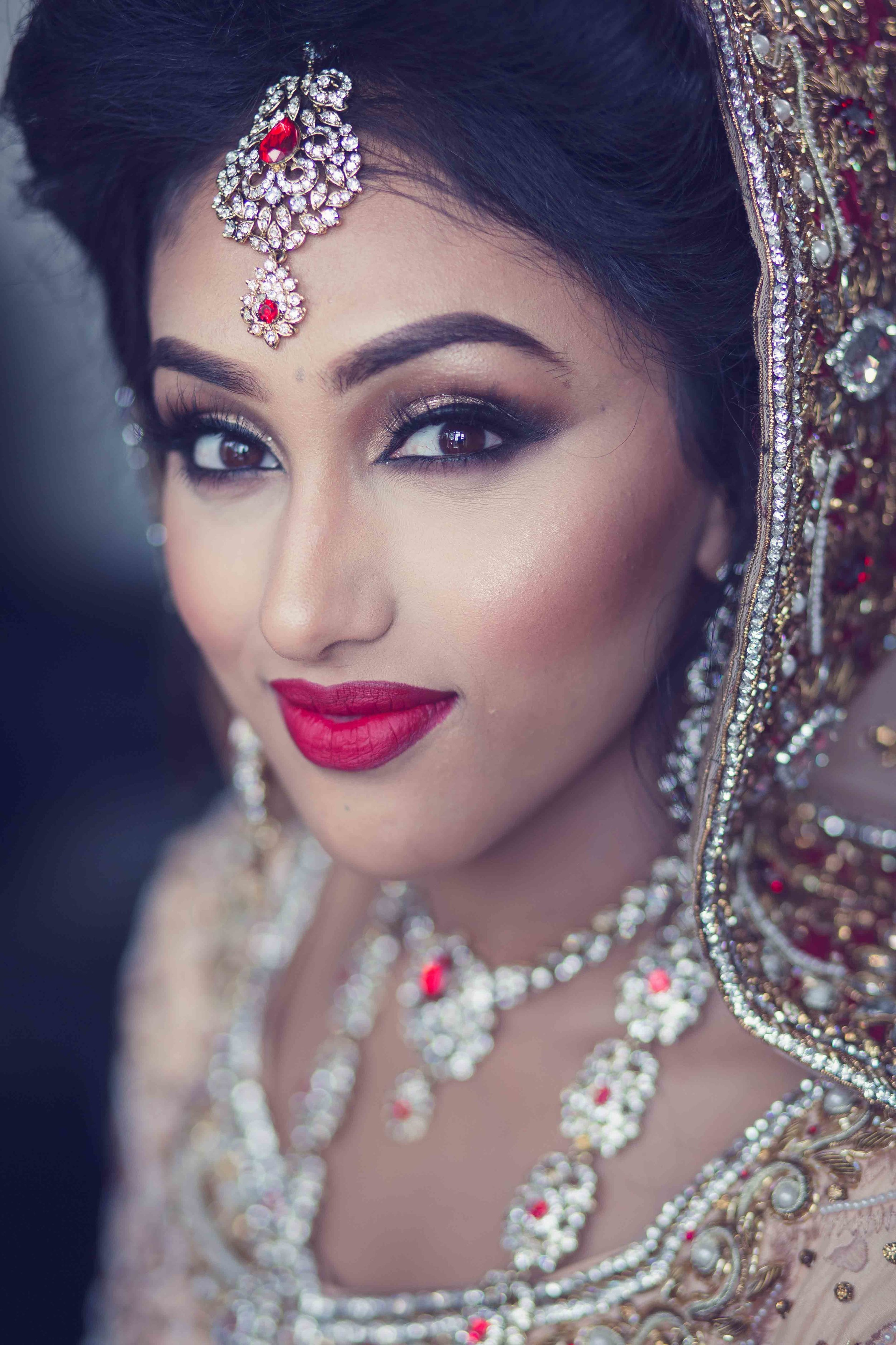 Asian Wedding Photographer Opu Sultan Photography Scotland Edinburgh Glasgow UK Manchester London Birmingham Liverpool Birmingham-117.jpg