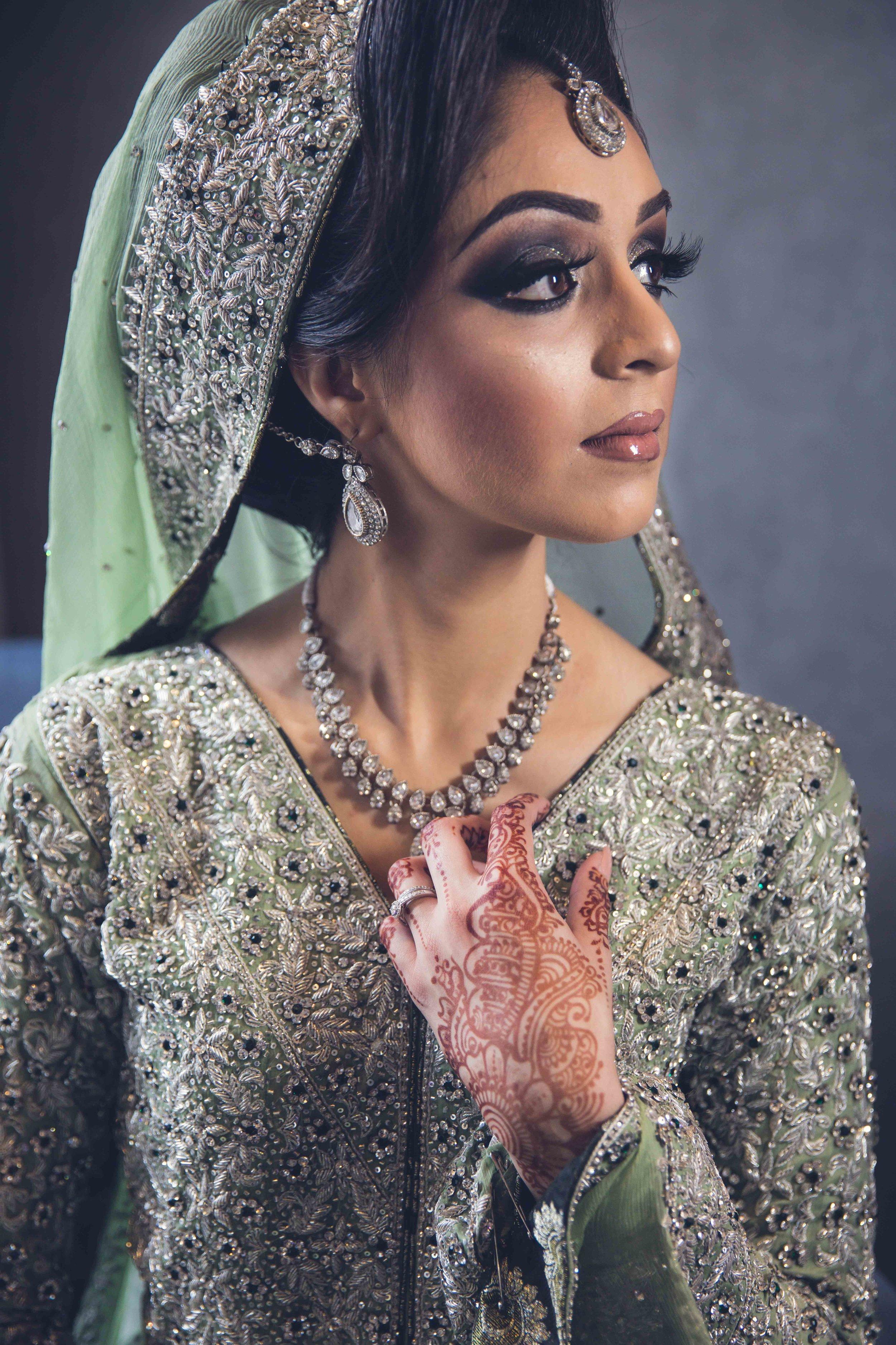 Asian Wedding Photographer Opu Sultan Photography Scotland Edinburgh Glasgow UK Manchester London Birmingham Liverpool Birmingham-329.jpg