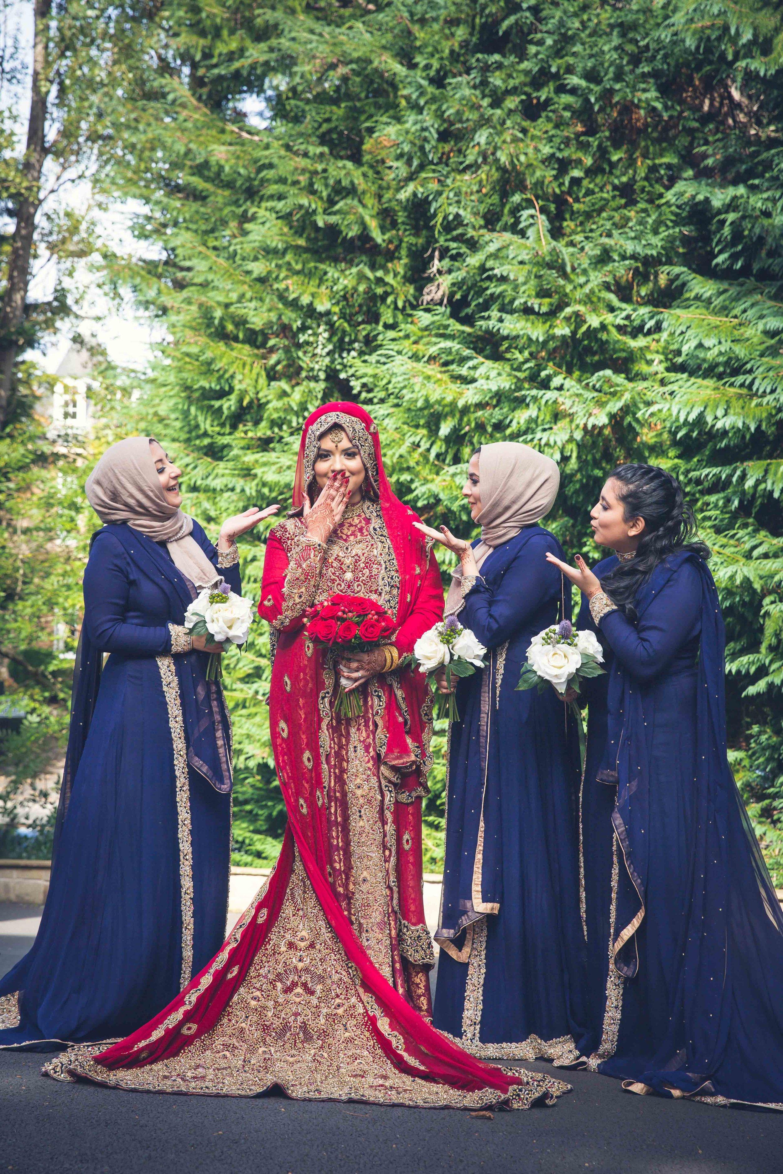 Asian Wedding Photographer Opu Sultan Photography Scotland Edinburgh Glasgow UK Manchester London Birmingham Liverpool Birmingham-371.jpg