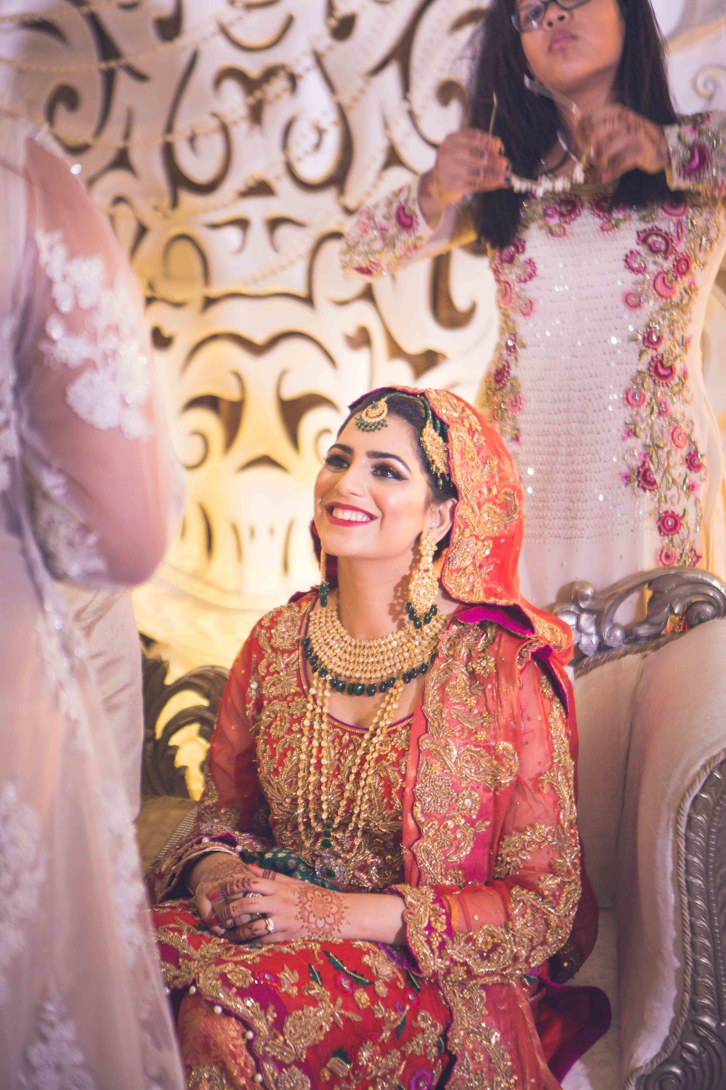 Asian Wedding Photographer Opu Sultan Photography Scotland Edinburgh Glasgow UK Manchester London Birmingham Liverpool Birmingham-283.jpg