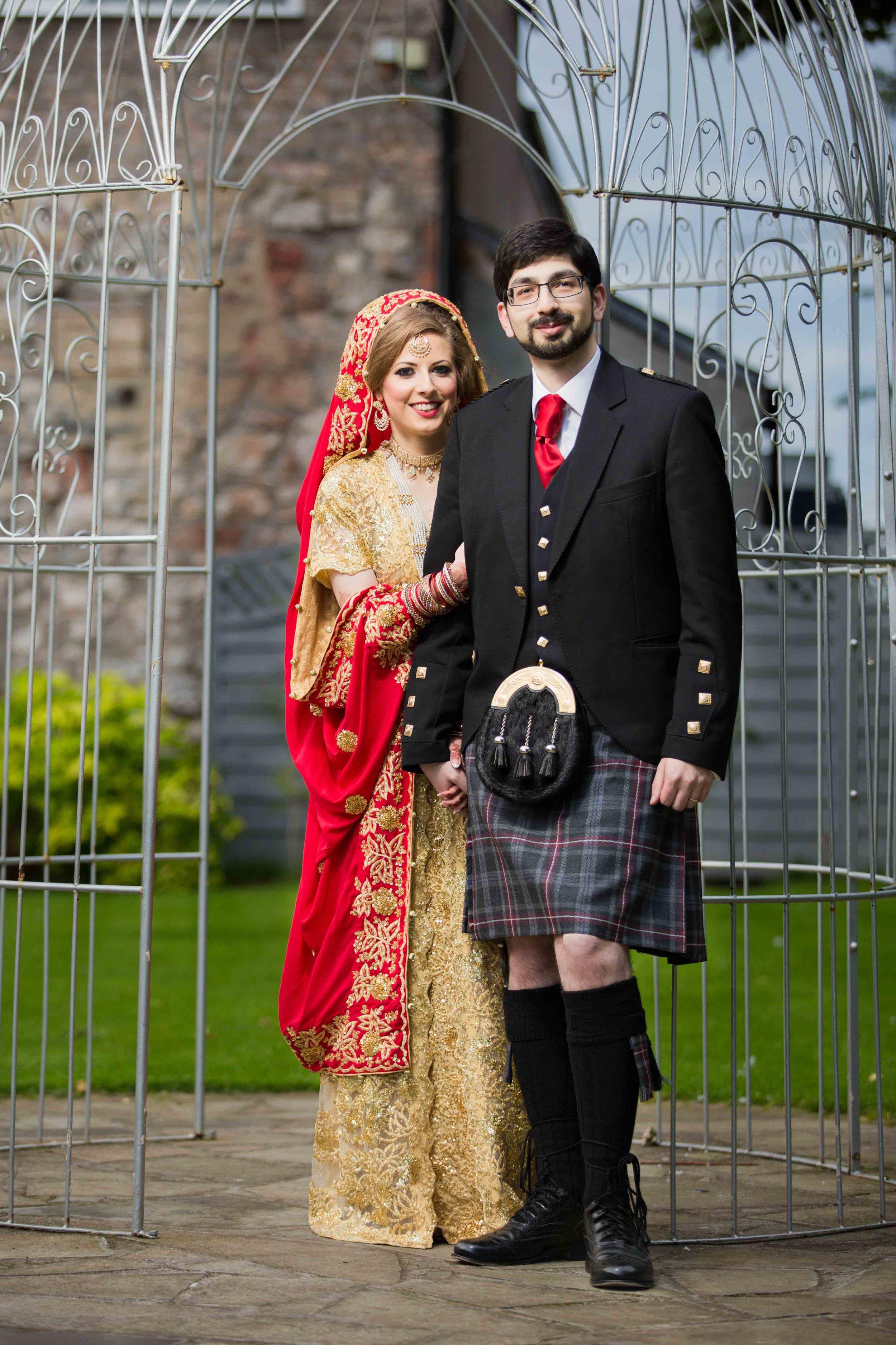 Asian Wedding Photographer Opu Sultan Photography Scotland Edinburgh Glasgow UK Manchester London Birmingham Liverpool Birmingham-109.jpg