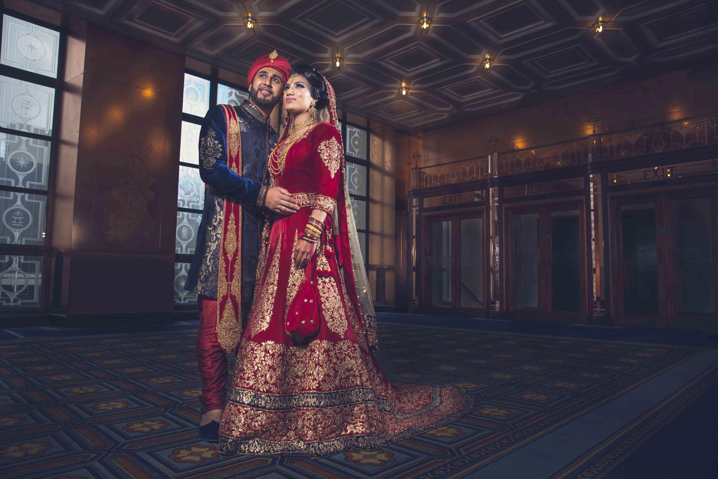 Asian Wedding Photographer Opu Sultan Photography Scotland Edinburgh Glasgow UK Manchester London Birmingham Liverpool Birmingham-221.jpg