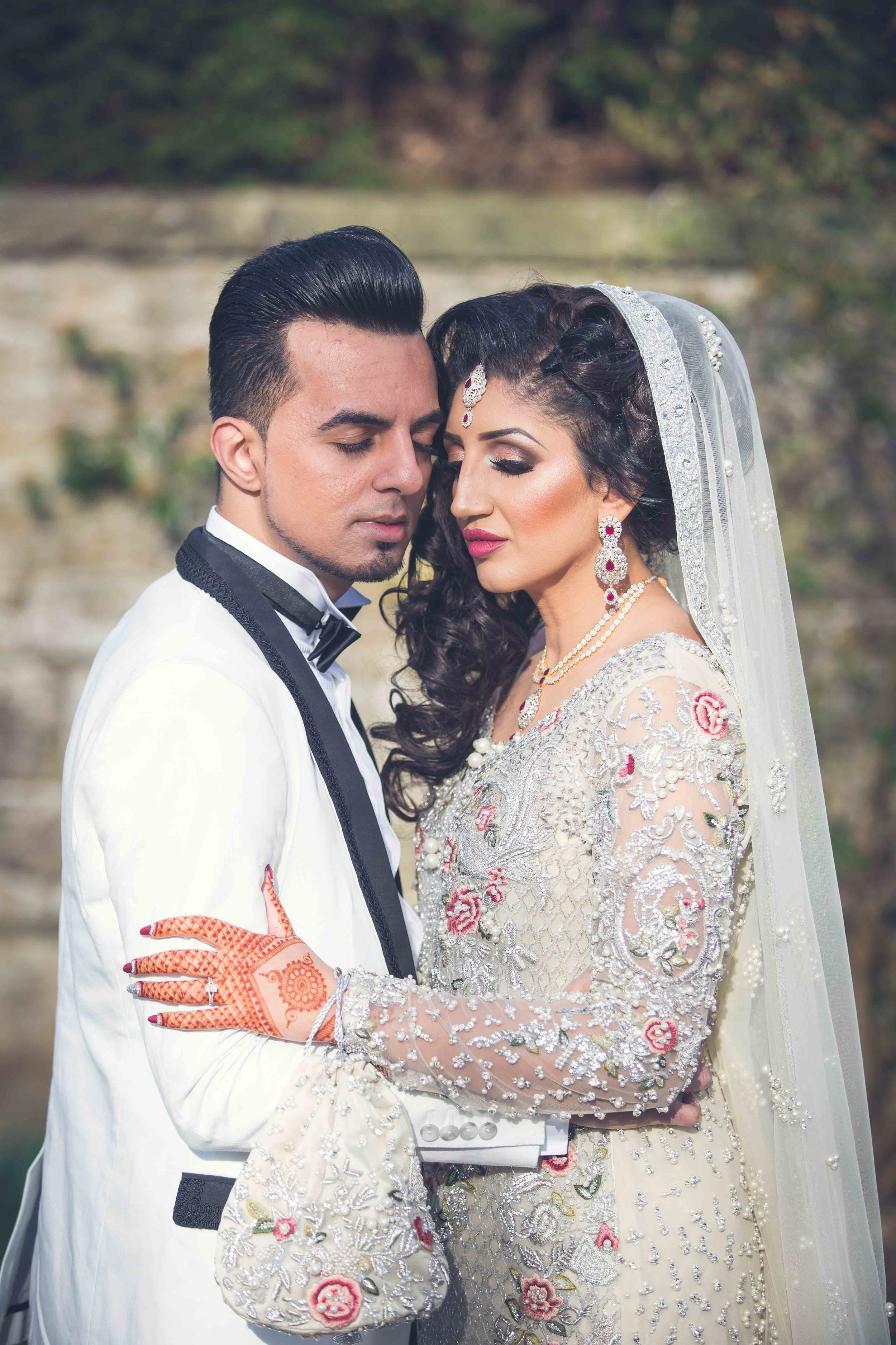 Asian Wedding Photographer Opu Sultan Photography Scotland Edinburgh Glasgow UK Manchester London Birmingham Liverpool Birmingham-519.jpg