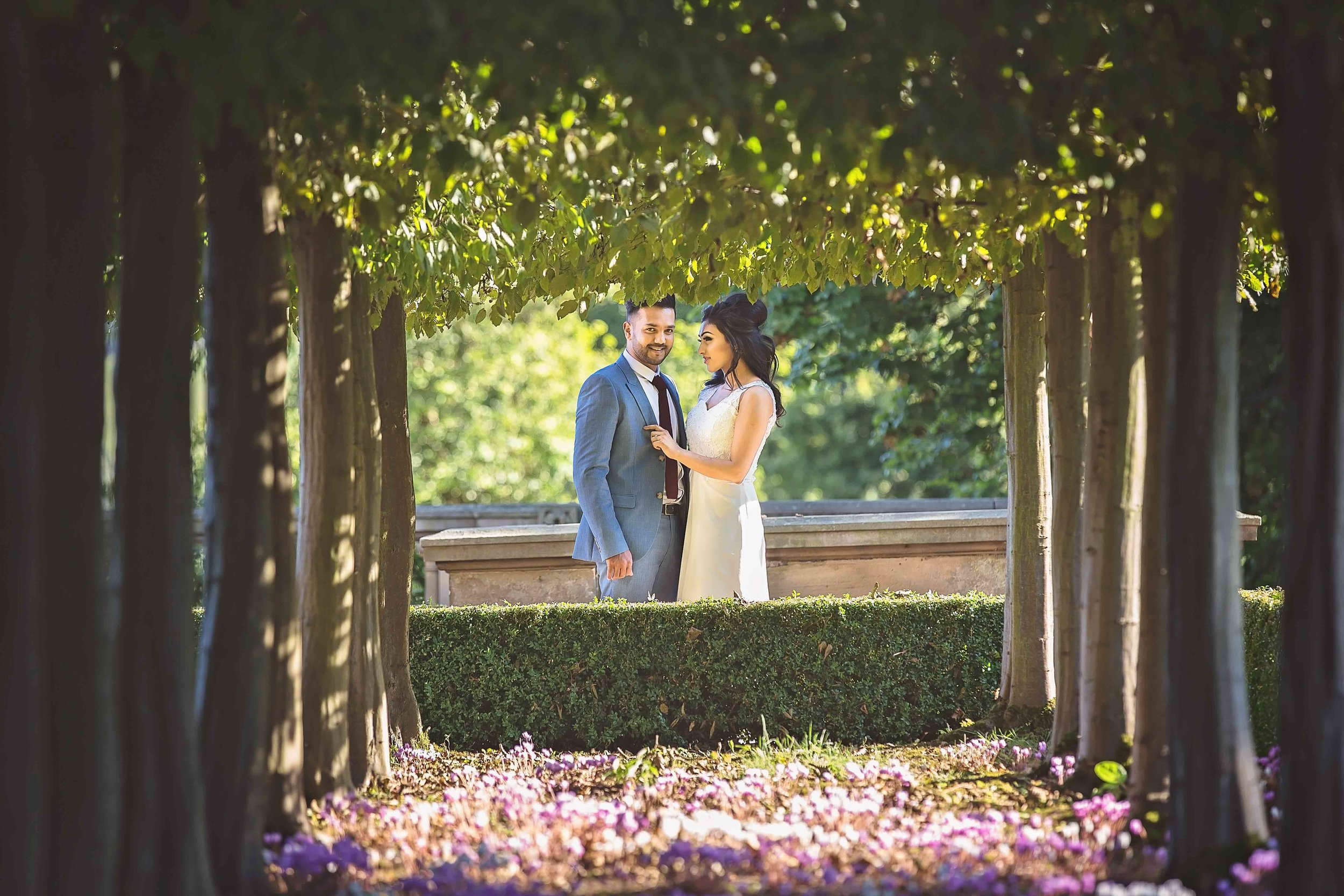 pre wed - click to view