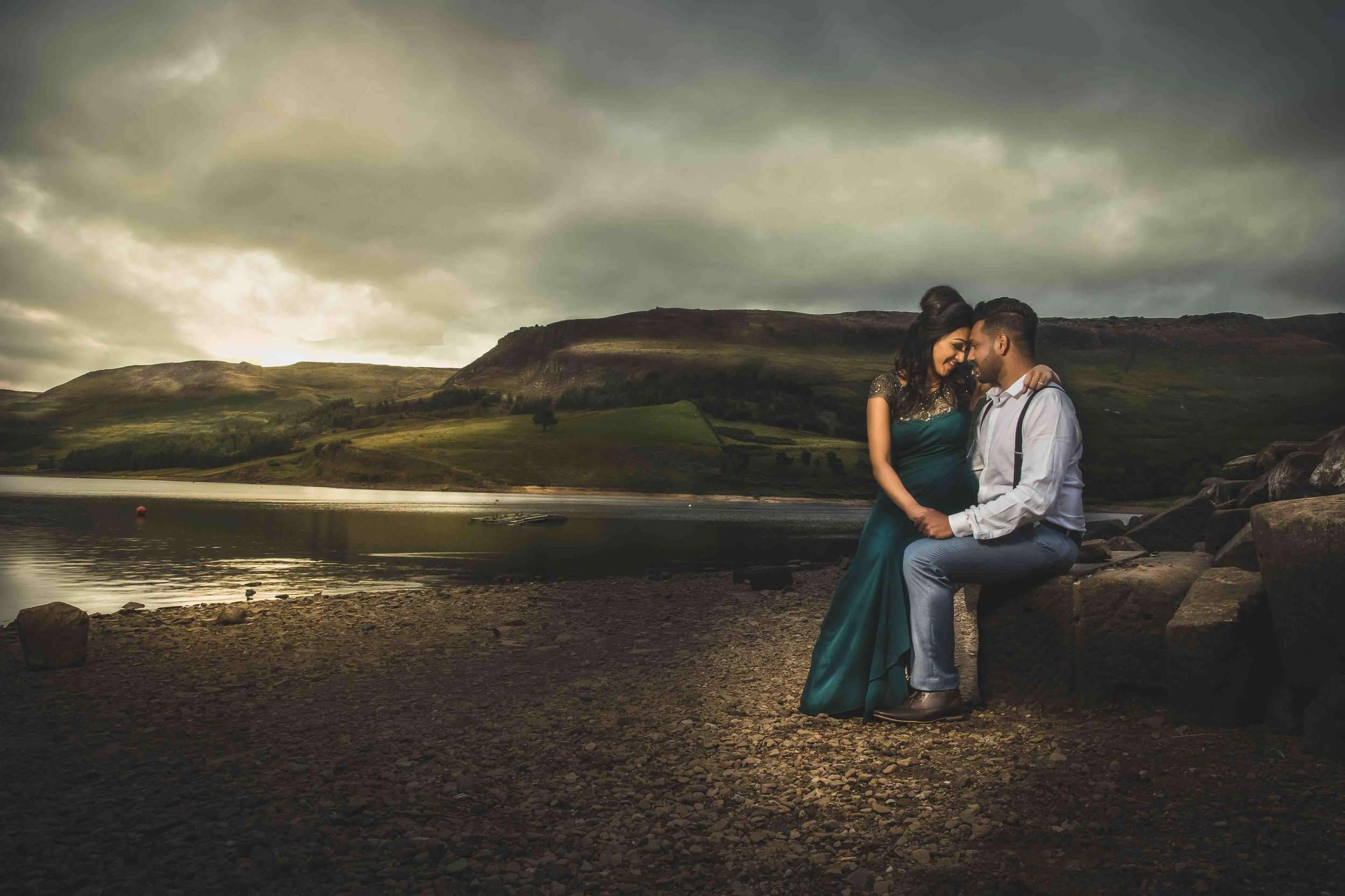 Asian Wedding Photographer Opu Sultan Photography Lyme Park Scotland Edinburgh Glasgow London Manchester Liverpool Birmingham Wedding Photos prewed shoot Emon & lazina Blog-23.jpg
