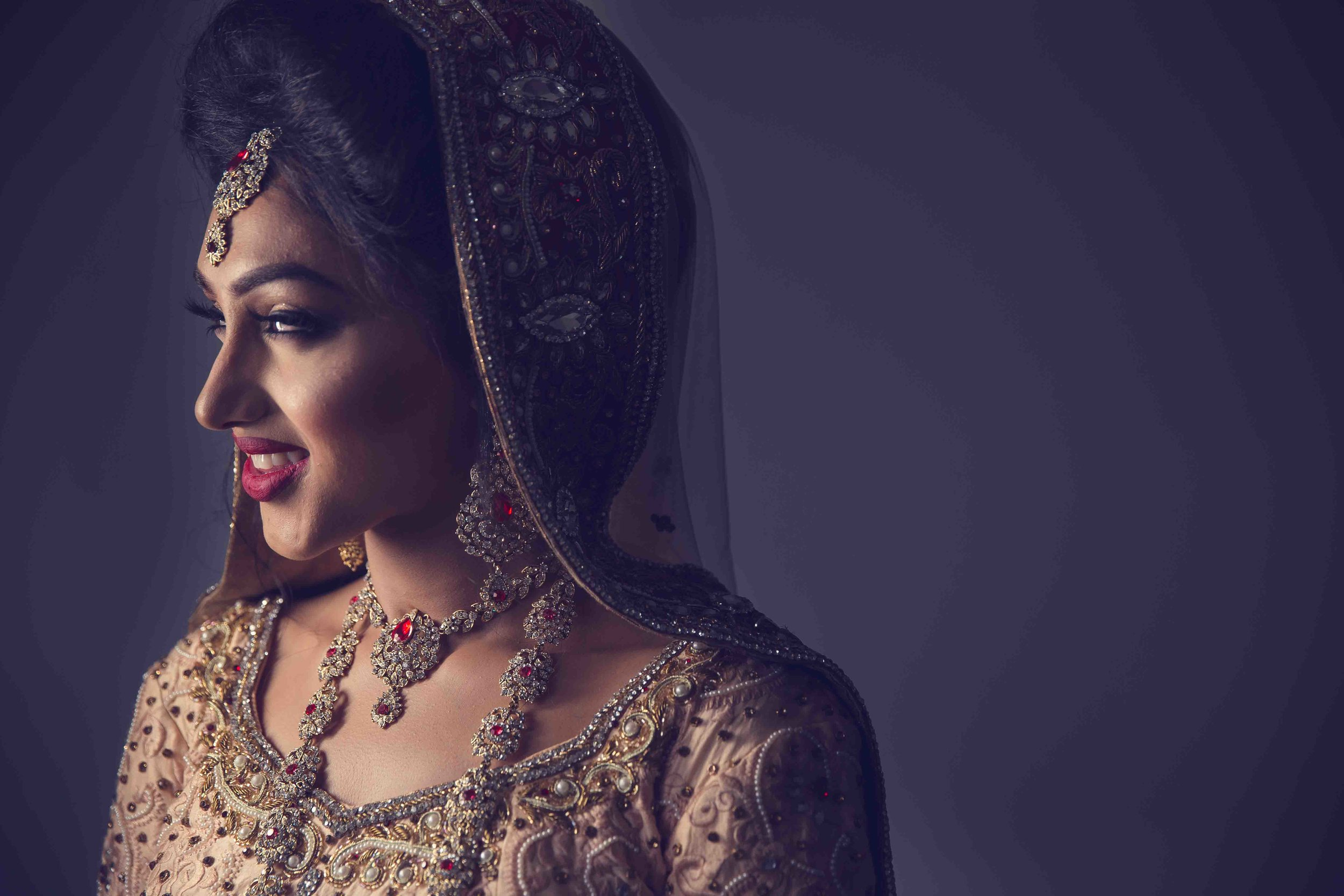 Asian Wedding Photographer Opu Sultan Photography Lyme Park Scotland Edinburgh Glasgow London Manchester Liverpool Birmingham Wedding Photos prewed shoot Emon & lazina Blog-5.jpg