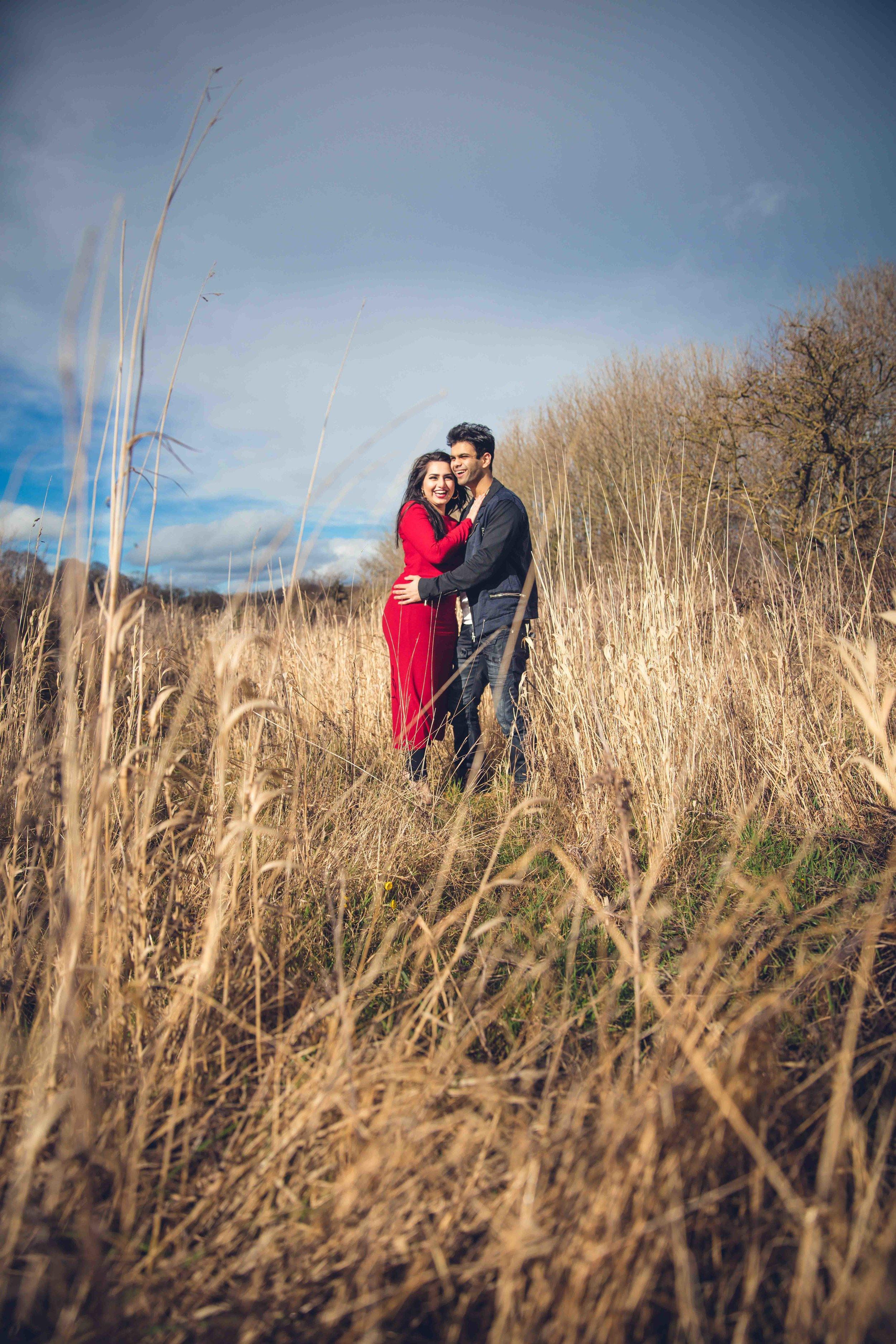 Asian Wedding Photographer Opu Sultan Photography Lyme Park Scotland Edinburgh Glasgow London Manchester Liverpool Birmingham Wedding Photos prewed shoot Jams & Tams Blog-6.jpg