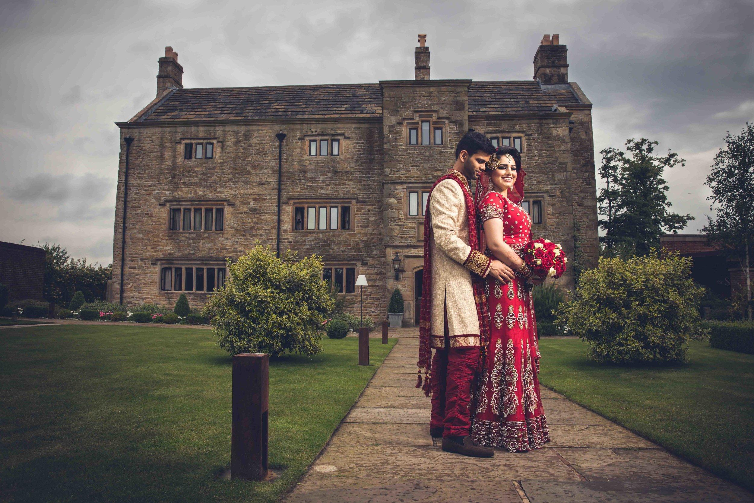 Asian Wedding Photographer Opu Sultan Photography Lyme Park Scotland Edinburgh Glasgow London Manchester Liverpool Birmingham Wedding Photos prewed shoot Jams & Tams Blod-3.jpg