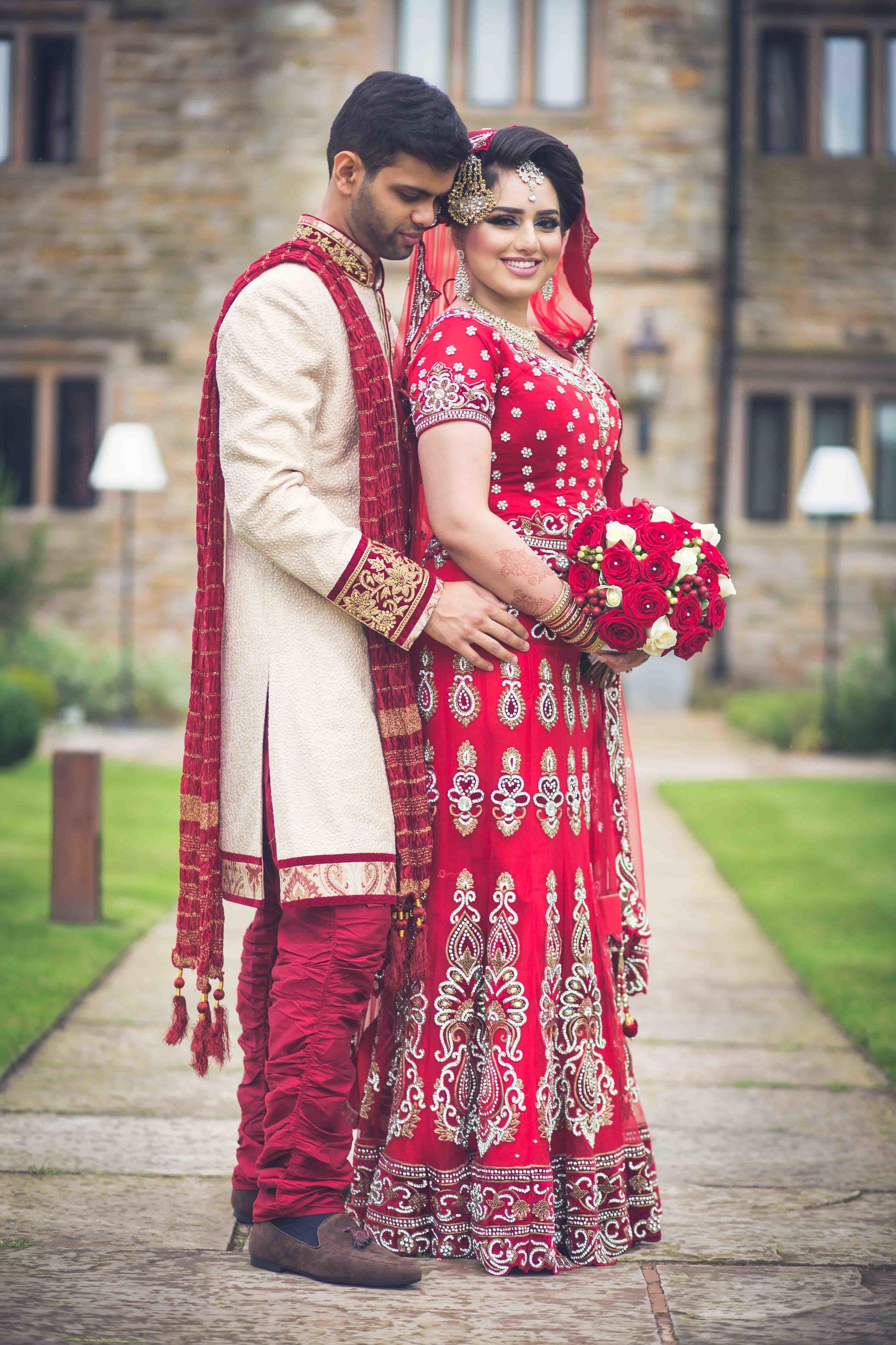 Asian Wedding Photographer Opu Sultan Photography Lyme Park Scotland Edinburgh Glasgow London Manchester Liverpool Birmingham Wedding Photos prewed shoot Jams & Tams Blod-4.jpg
