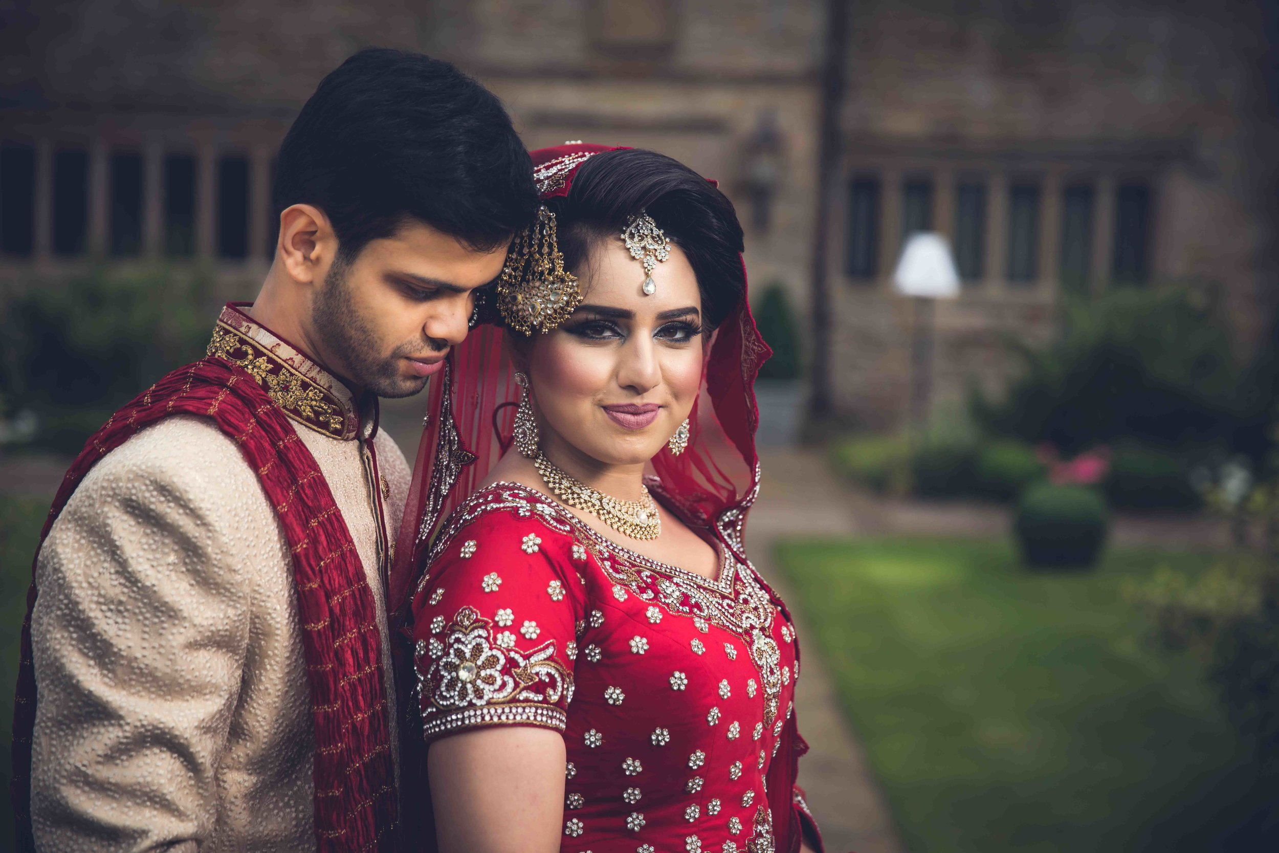 Asian Wedding Photographer Opu Sultan Photography Lyme Park Scotland Edinburgh Glasgow London Manchester Liverpool Birmingham Wedding Photos prewed shoot Jams & Tams Blod-5.jpg