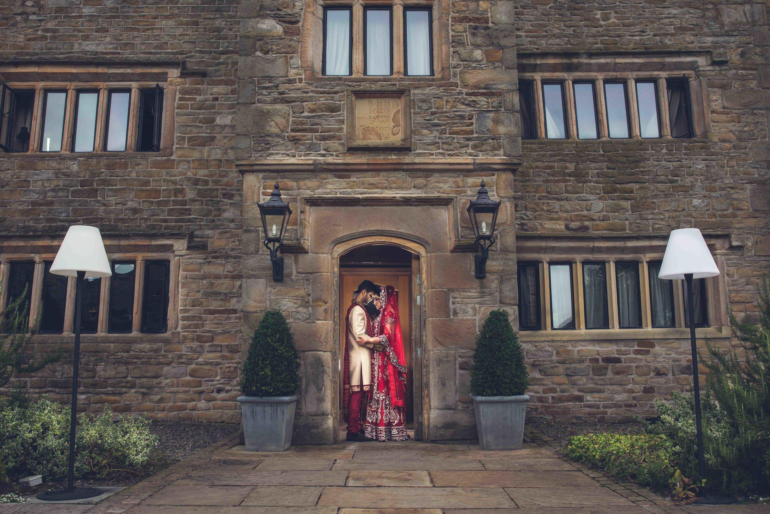 Asian Wedding Photographer Opu Sultan Photography Lyme Park Scotland Edinburgh Glasgow London Manchester Liverpool Birmingham Wedding Photos prewed shoot Jams & Tams Blod-7.jpg