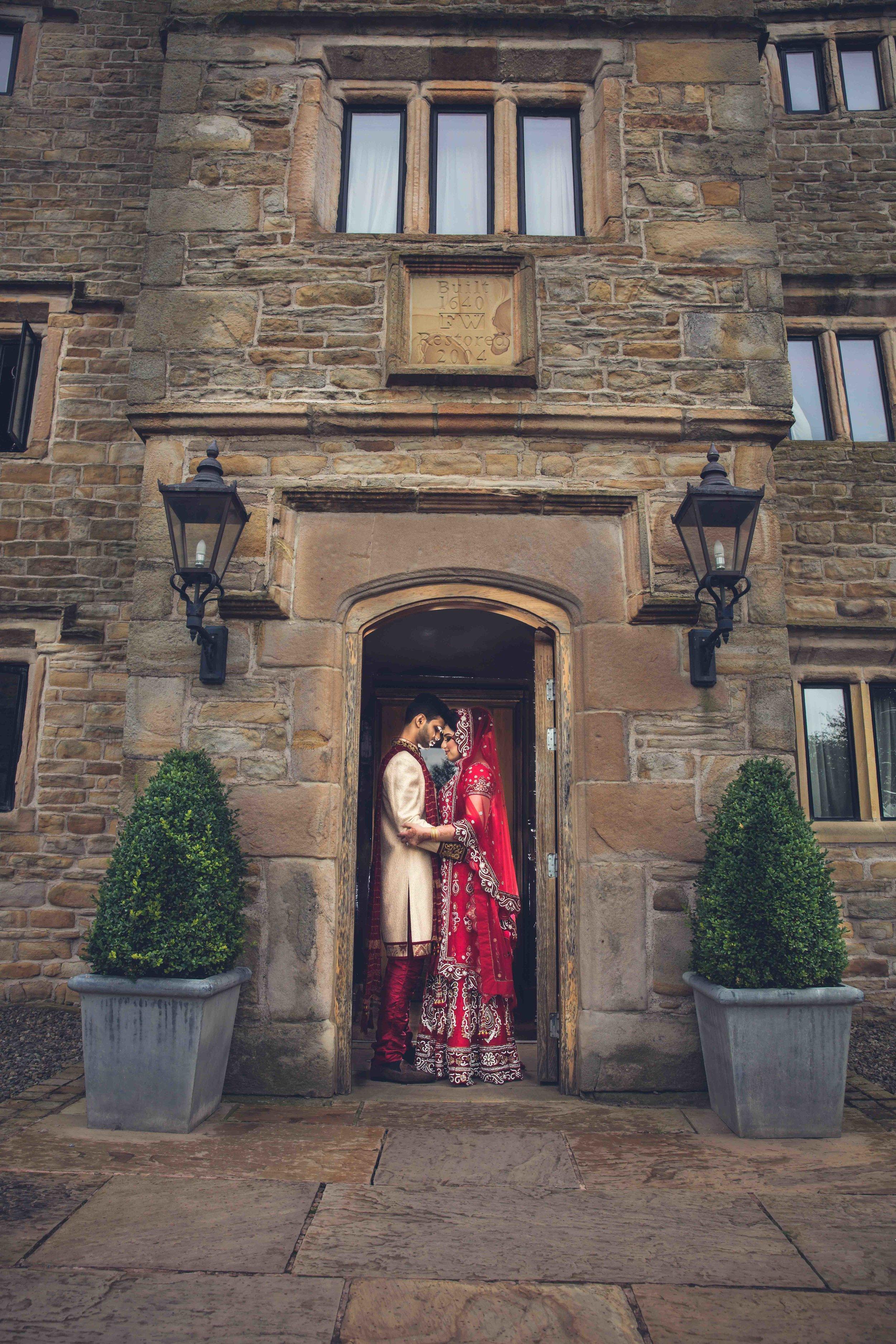 Asian Wedding Photographer Opu Sultan Photography Lyme Park Scotland Edinburgh Glasgow London Manchester Liverpool Birmingham Wedding Photos prewed shoot Jams & Tams Blod-6.jpg