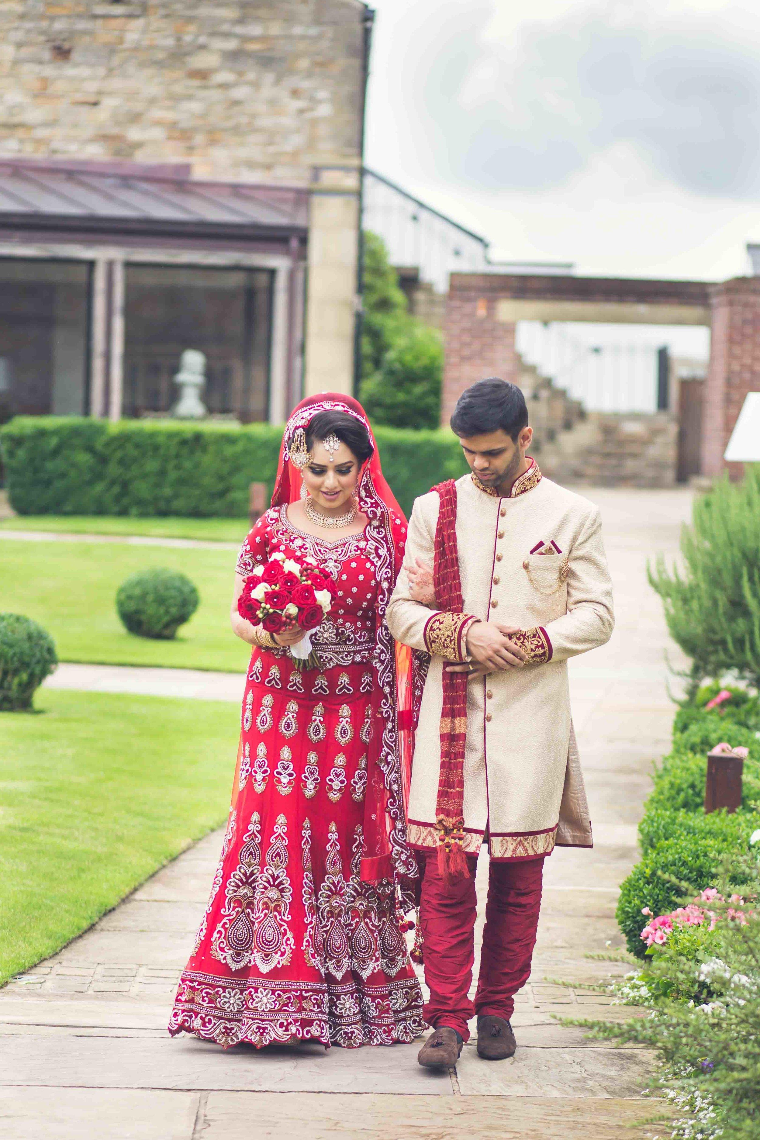 Asian Wedding Photographer Opu Sultan Photography Lyme Park Scotland Edinburgh Glasgow London Manchester Liverpool Birmingham Wedding Photos prewed shoot Jams & Tams Blod-8.jpg