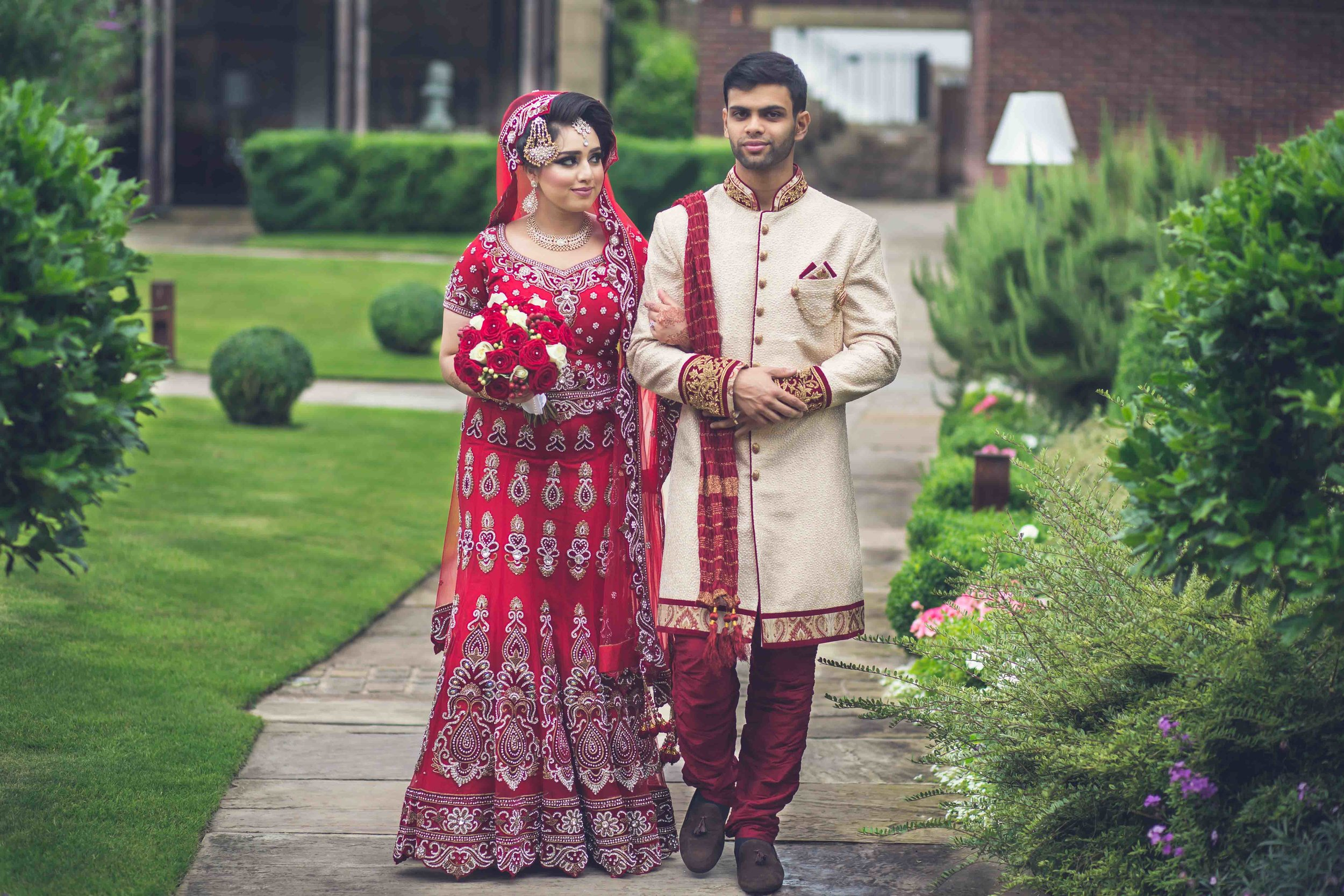 Asian Wedding Photographer Opu Sultan Photography Lyme Park Scotland Edinburgh Glasgow London Manchester Liverpool Birmingham Wedding Photos prewed shoot Jams & Tams Blod-9.jpg