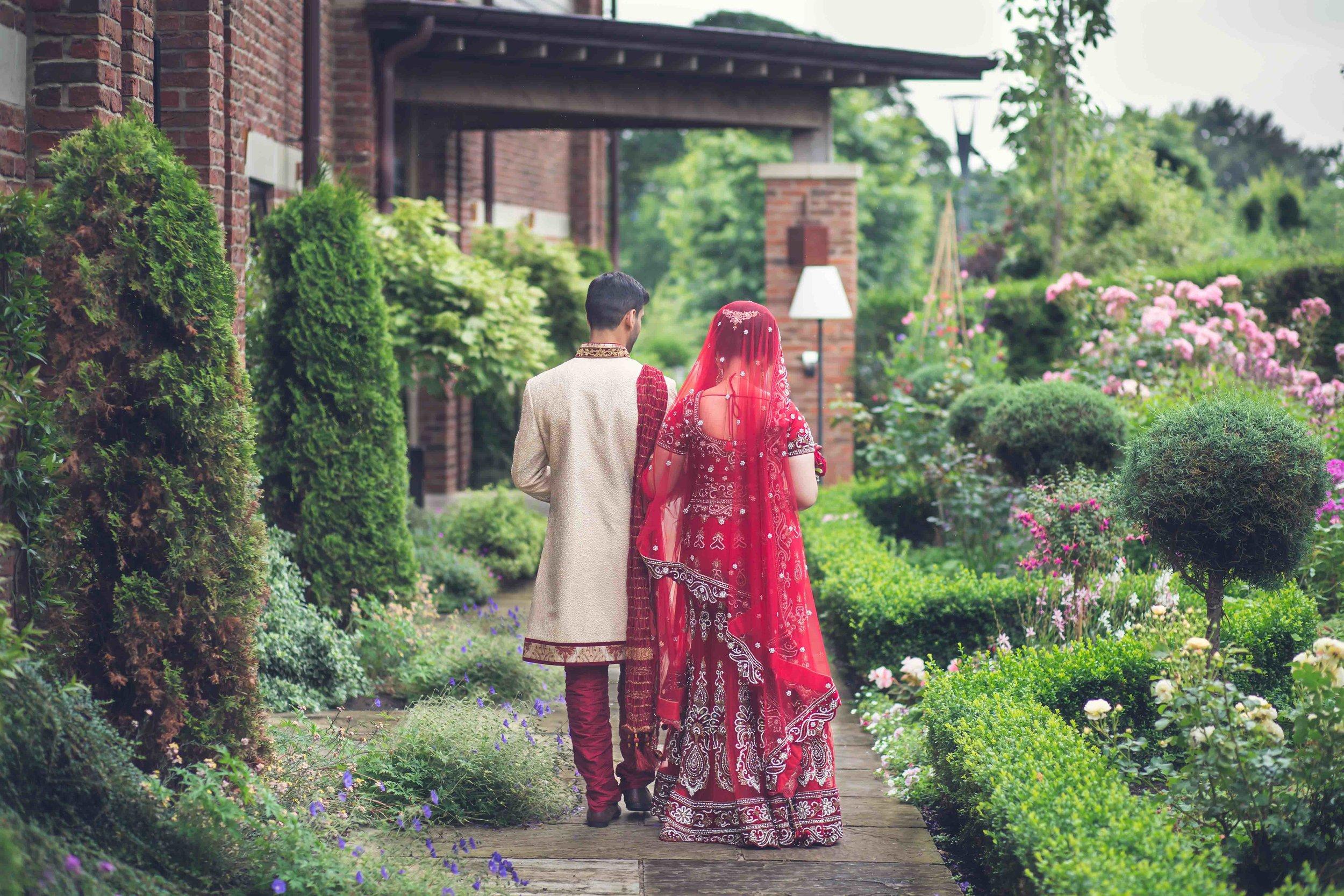 Asian Wedding Photographer Opu Sultan Photography Lyme Park Scotland Edinburgh Glasgow London Manchester Liverpool Birmingham Wedding Photos prewed shoot Jams & Tams Blod-10.jpg