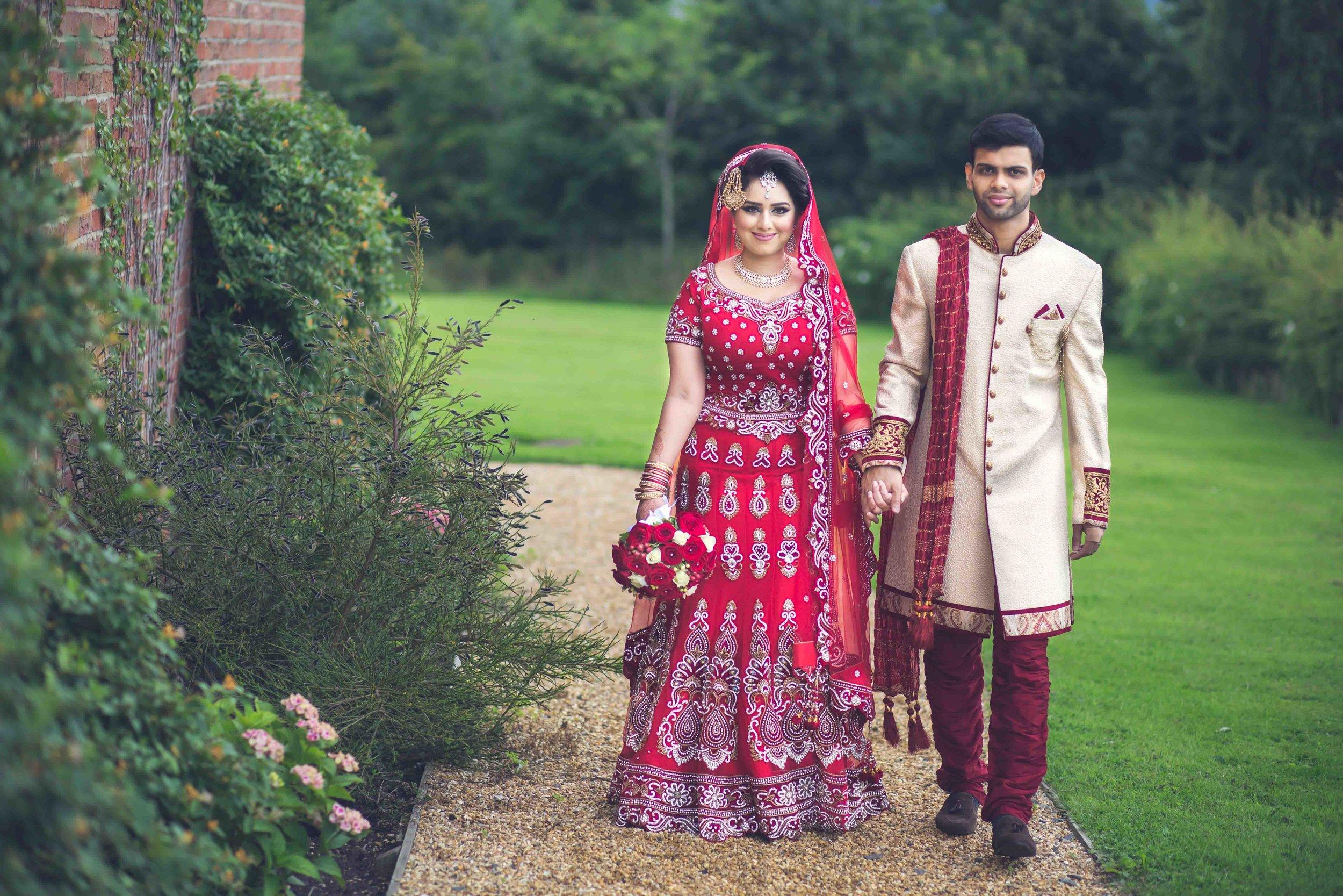 Asian Wedding Photographer Opu Sultan Photography Lyme Park Scotland Edinburgh Glasgow London Manchester Liverpool Birmingham Wedding Photos prewed shoot Jams & Tams Blod-14.jpg