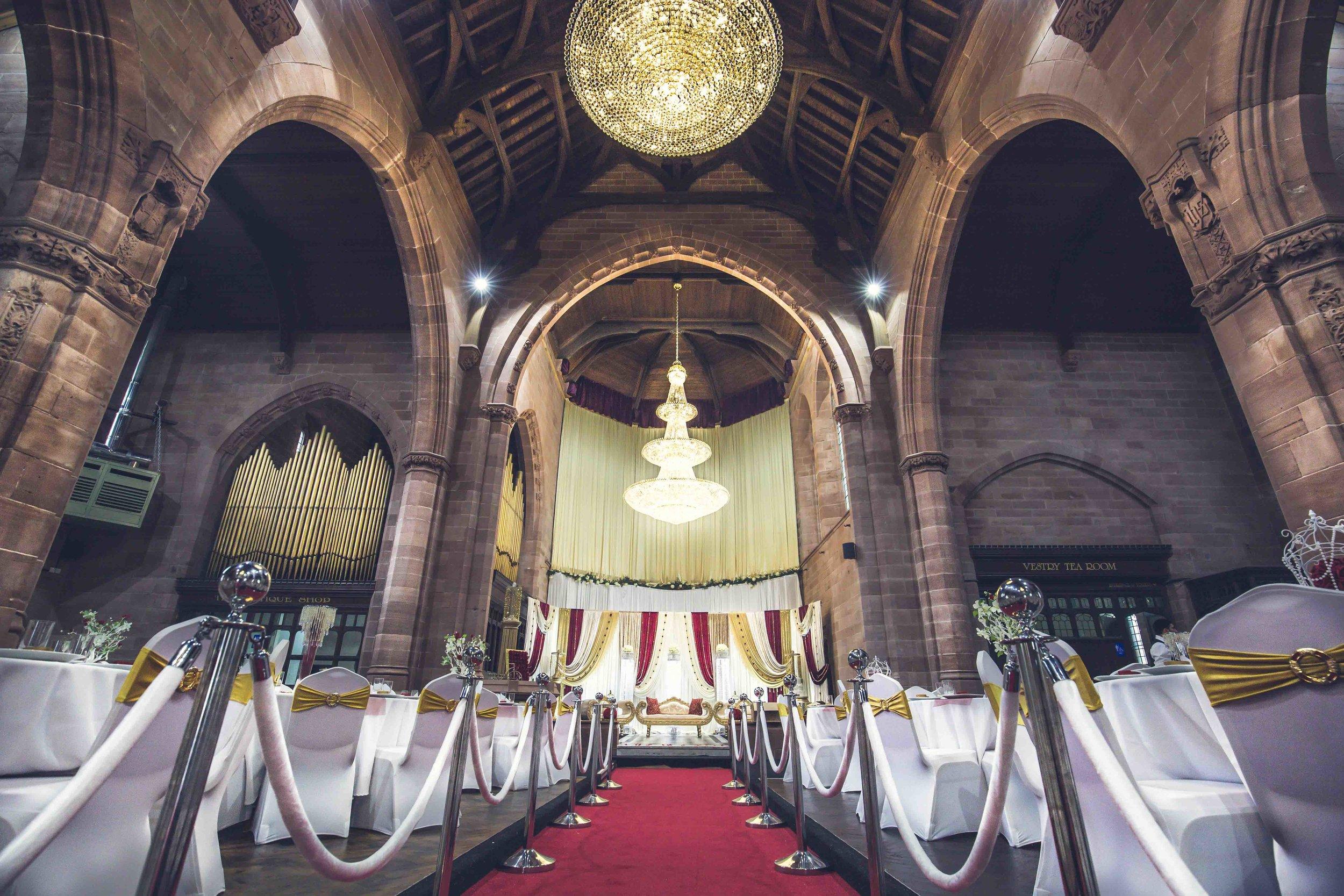 Asian Wedding Photographer Opu Sultan Photography Lyme Park Scotland Edinburgh Glasgow London Manchester Liverpool Birmingham Wedding Photos prewed shoot Jams & Tams Blod-15.jpg