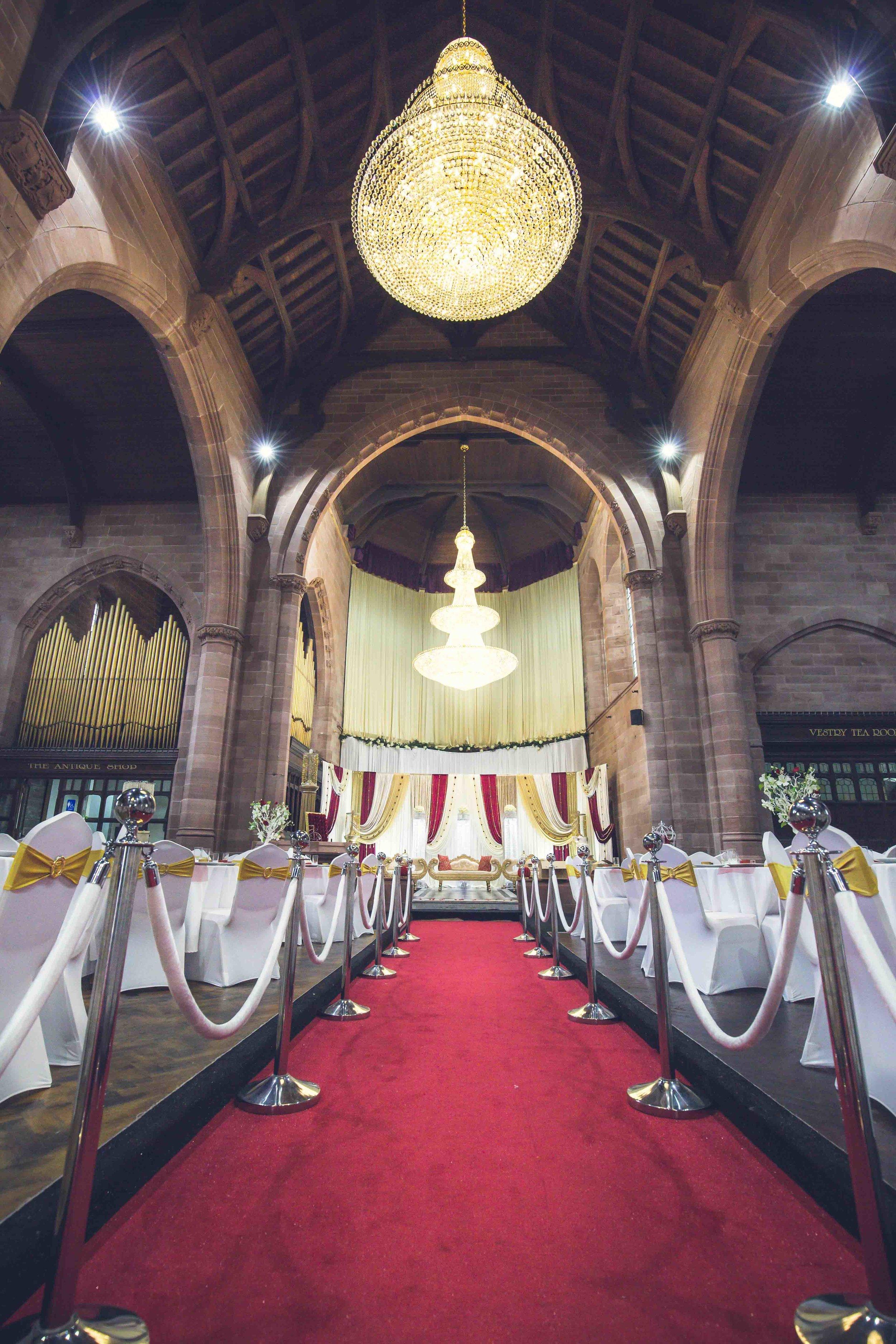 Asian Wedding Photographer Opu Sultan Photography Lyme Park Scotland Edinburgh Glasgow London Manchester Liverpool Birmingham Wedding Photos prewed shoot Jams & Tams Blod-16.jpg