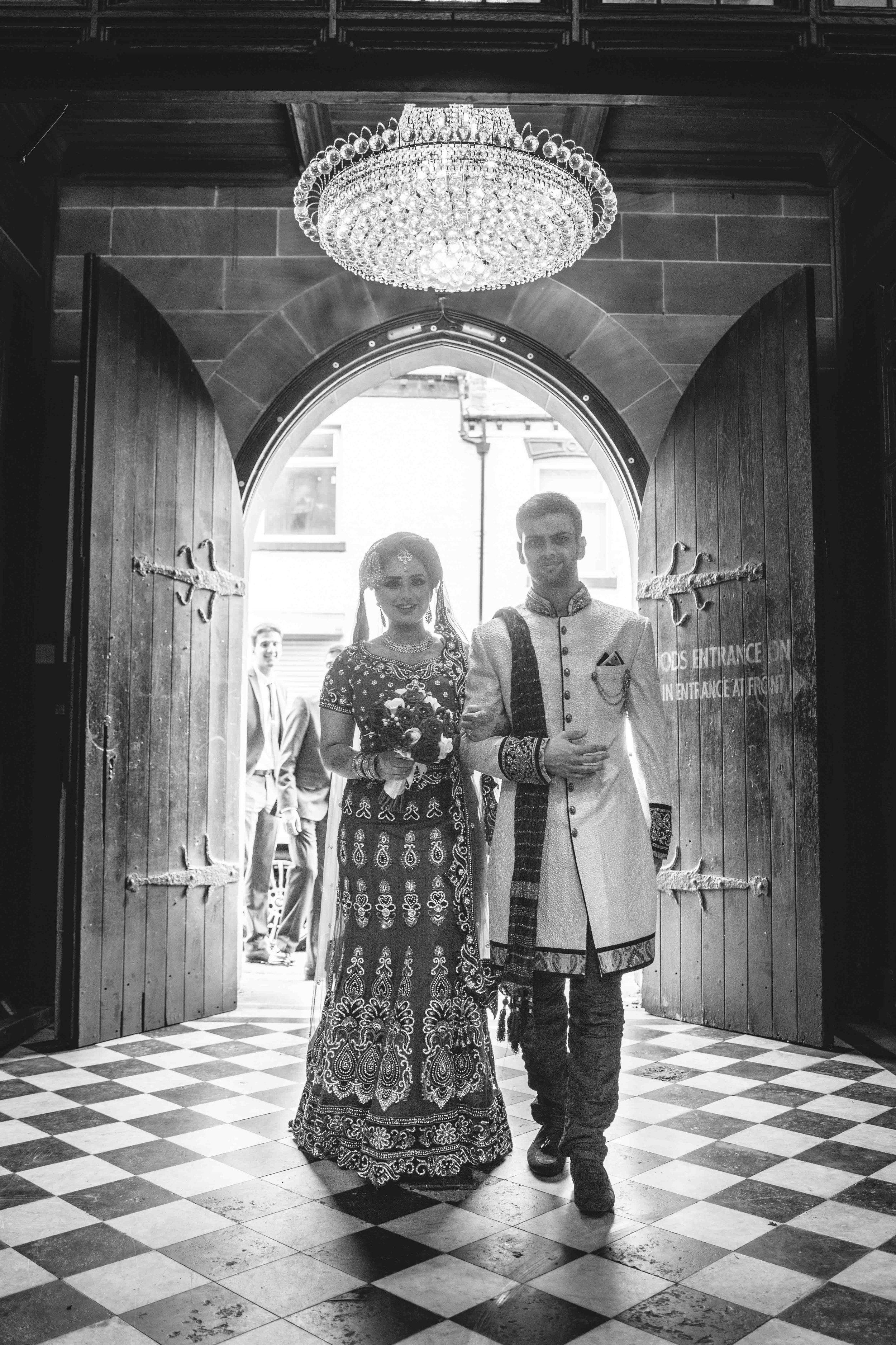 Asian Wedding Photographer Opu Sultan Photography Lyme Park Scotland Edinburgh Glasgow London Manchester Liverpool Birmingham Wedding Photos prewed shoot Jams & Tams Blod-17.jpg