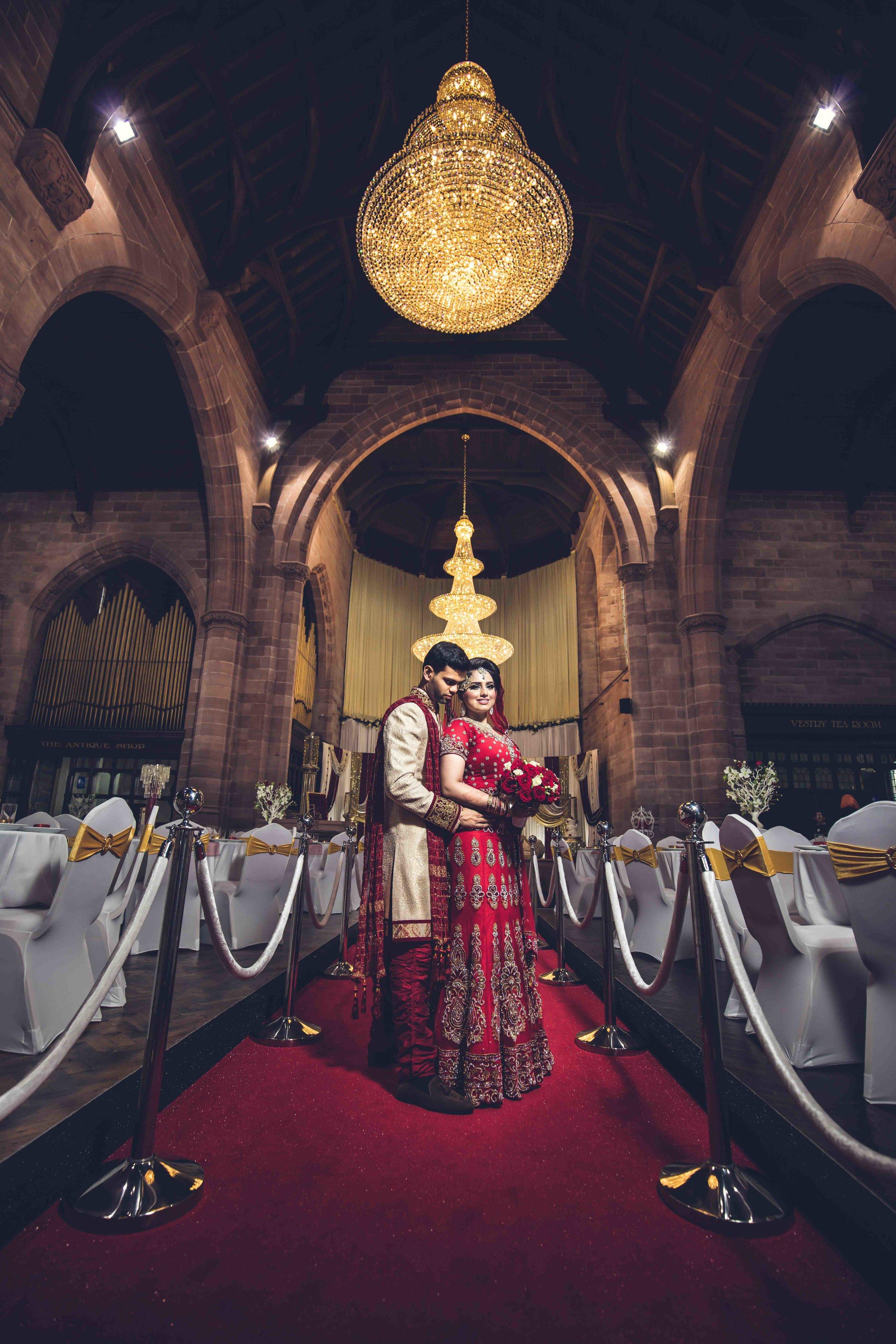 Asian Wedding Photographer Opu Sultan Photography Lyme Park Scotland Edinburgh Glasgow London Manchester Liverpool Birmingham Wedding Photos prewed shoot Jams & Tams Blod-18.jpg