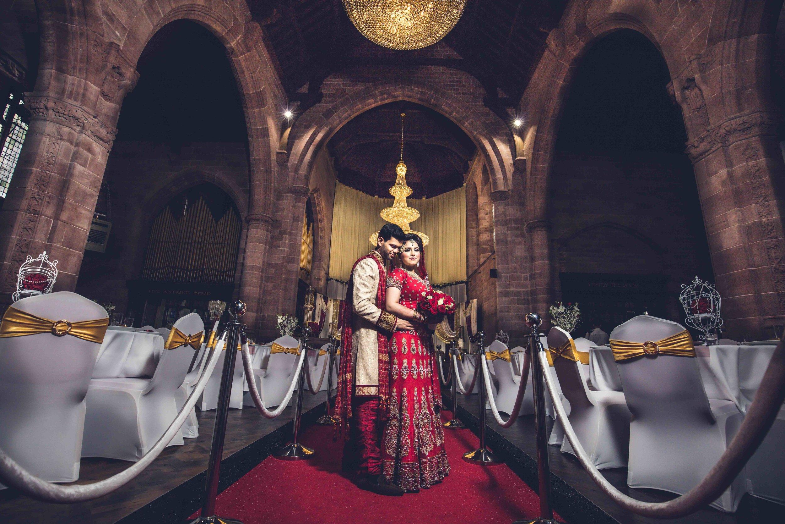 Asian Wedding Photographer Opu Sultan Photography Lyme Park Scotland Edinburgh Glasgow London Manchester Liverpool Birmingham Wedding Photos prewed shoot Jams & Tams Blod-19.jpg