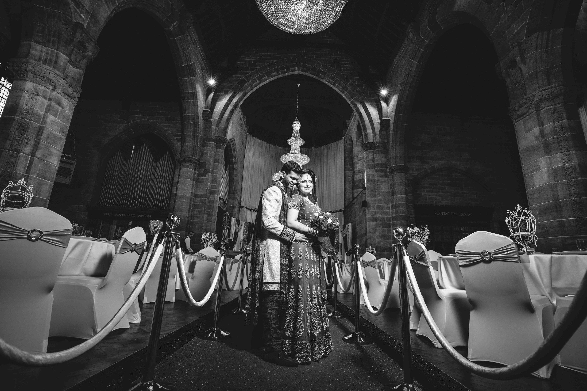 Asian Wedding Photographer Opu Sultan Photography Lyme Park Scotland Edinburgh Glasgow London Manchester Liverpool Birmingham Wedding Photos prewed shoot Jams & Tams Blod-20.jpg