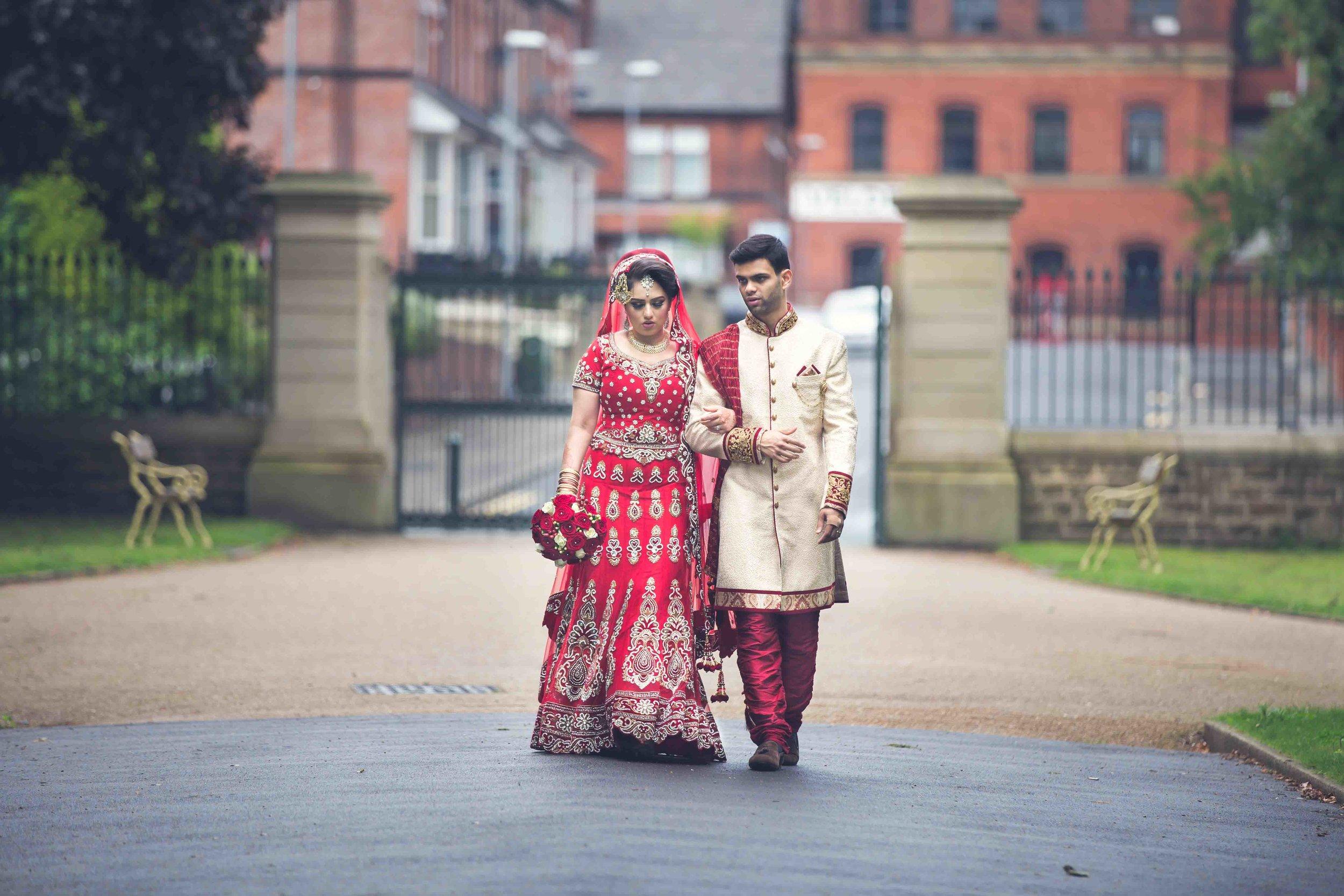 Asian Wedding Photographer Opu Sultan Photography Lyme Park Scotland Edinburgh Glasgow London Manchester Liverpool Birmingham Wedding Photos prewed shoot Jams & Tams Blod-24.jpg