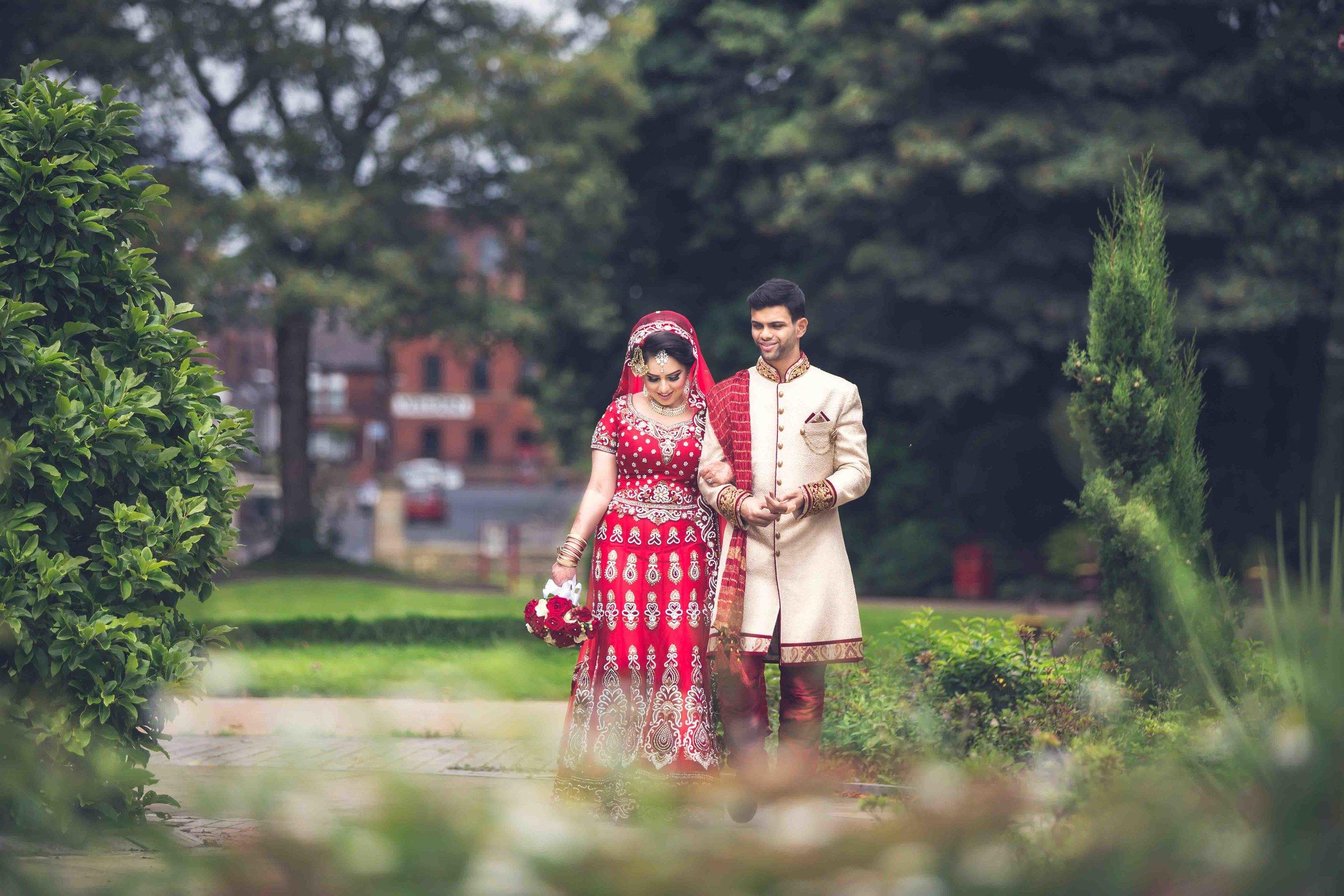 Asian Wedding Photographer Opu Sultan Photography Lyme Park Scotland Edinburgh Glasgow London Manchester Liverpool Birmingham Wedding Photos prewed shoot Jams & Tams Blod-26.jpg