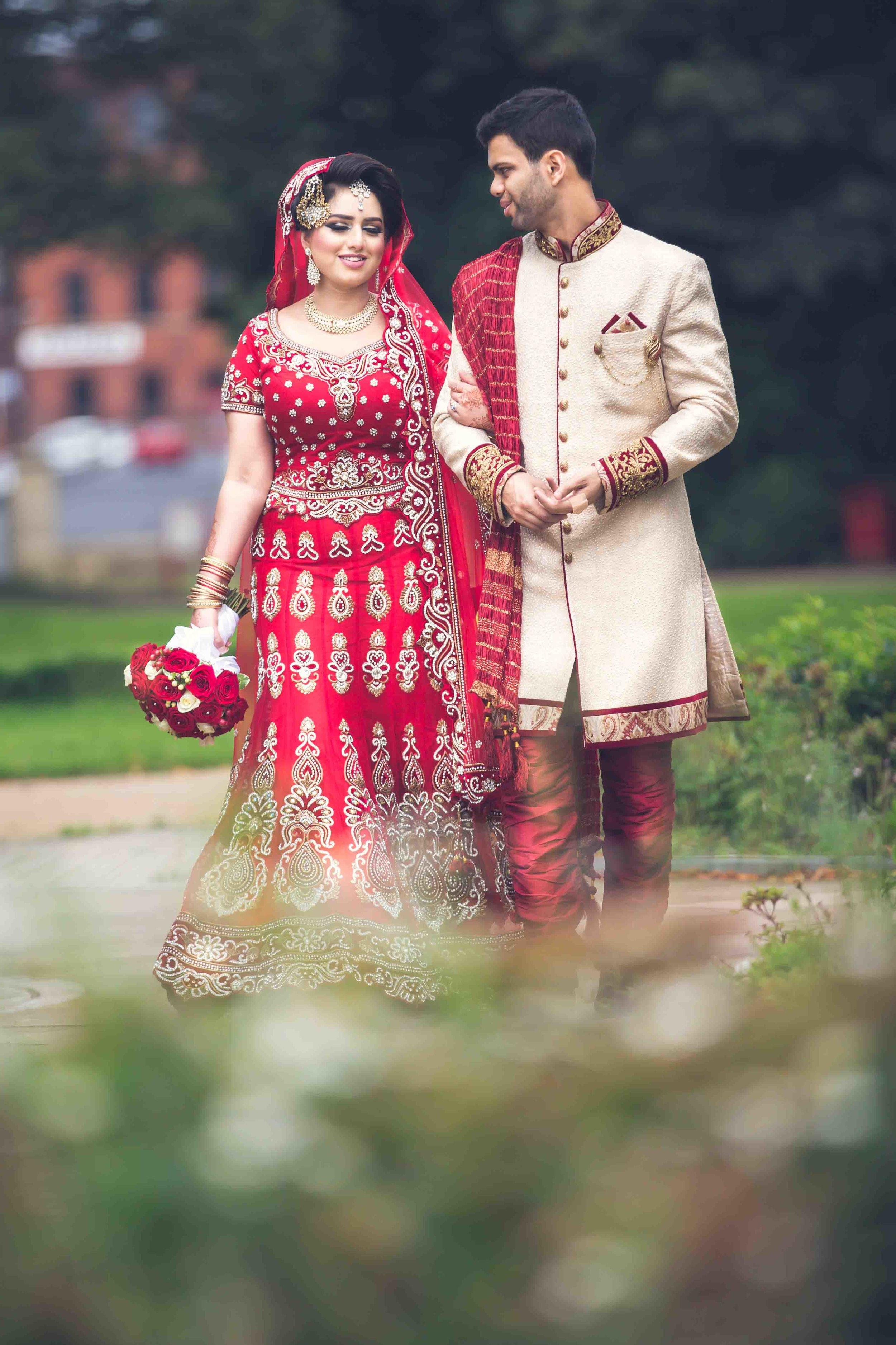 Asian Wedding Photographer Opu Sultan Photography Lyme Park Scotland Edinburgh Glasgow London Manchester Liverpool Birmingham Wedding Photos prewed shoot Jams & Tams Blod-27.jpg