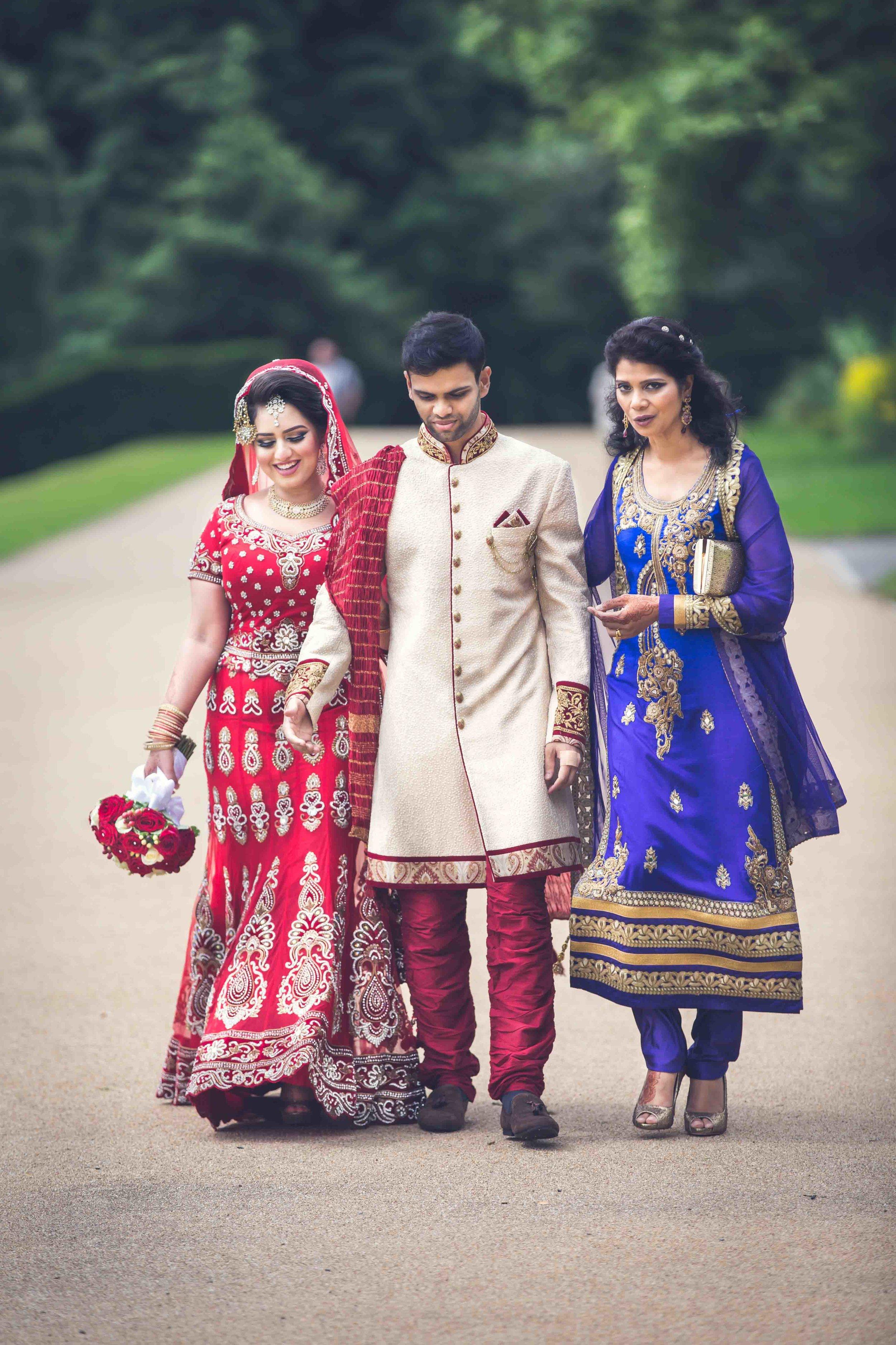 Asian Wedding Photographer Opu Sultan Photography Lyme Park Scotland Edinburgh Glasgow London Manchester Liverpool Birmingham Wedding Photos prewed shoot Jams & Tams Blod-28.jpg