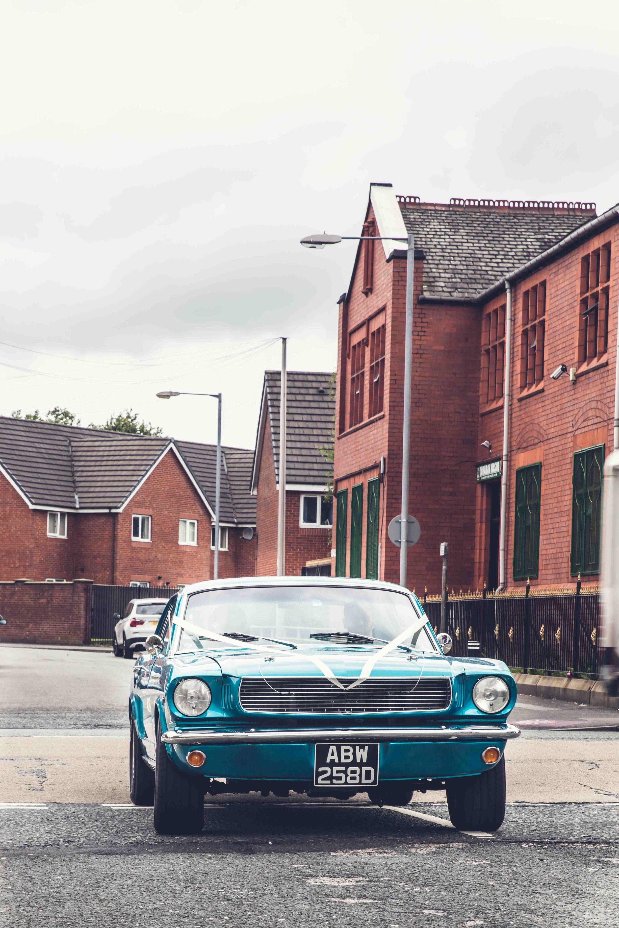 Asian Wedding Photographer Opu Sultan Photography Lyme Park Scotland Edinburgh Glasgow London Manchester Liverpool Birmingham Wedding Photos prewed shoot Jams & Tams Blod-30.jpg