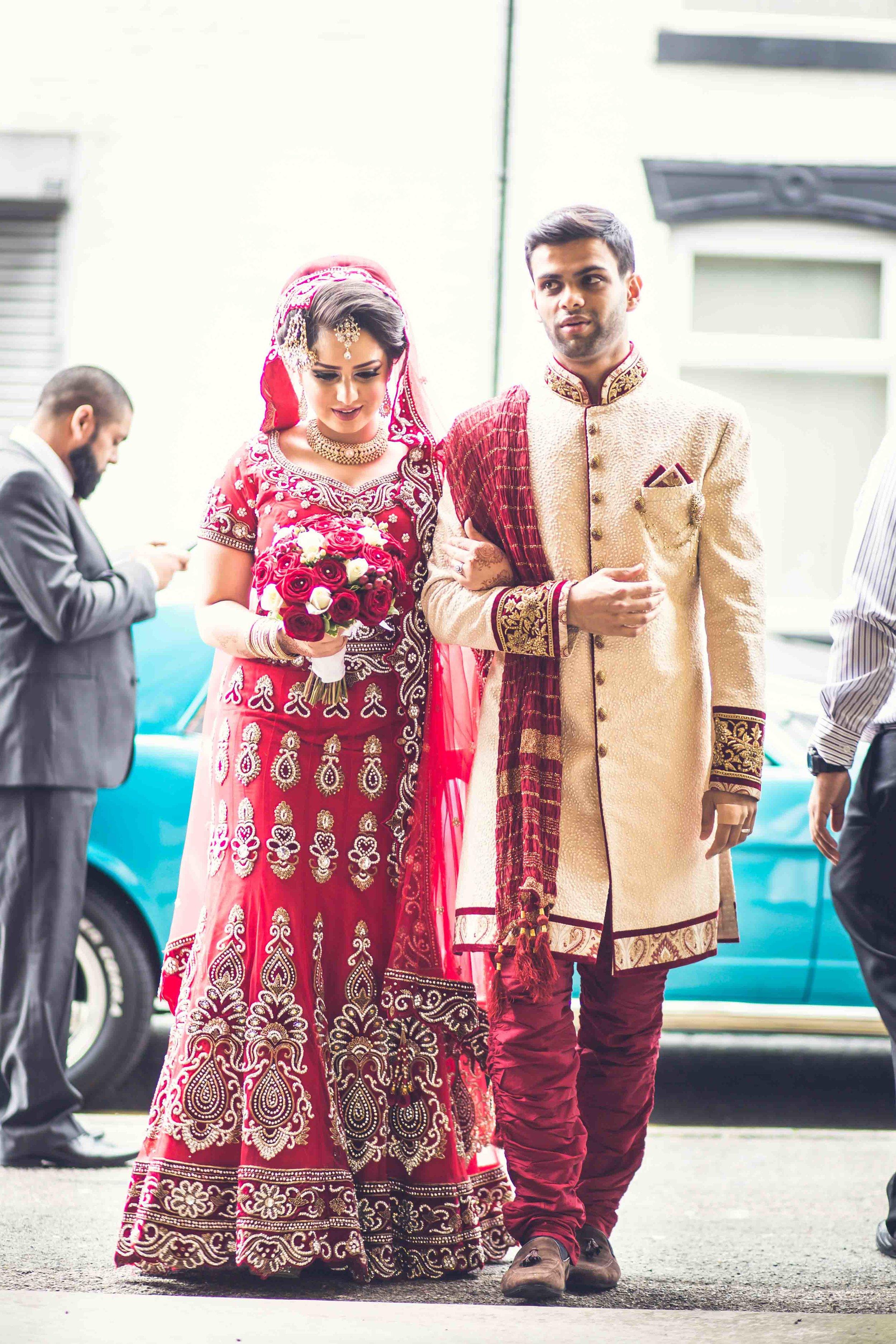 Asian Wedding Photographer Opu Sultan Photography Lyme Park Scotland Edinburgh Glasgow London Manchester Liverpool Birmingham Wedding Photos prewed shoot Jams & Tams Blod-33.jpg