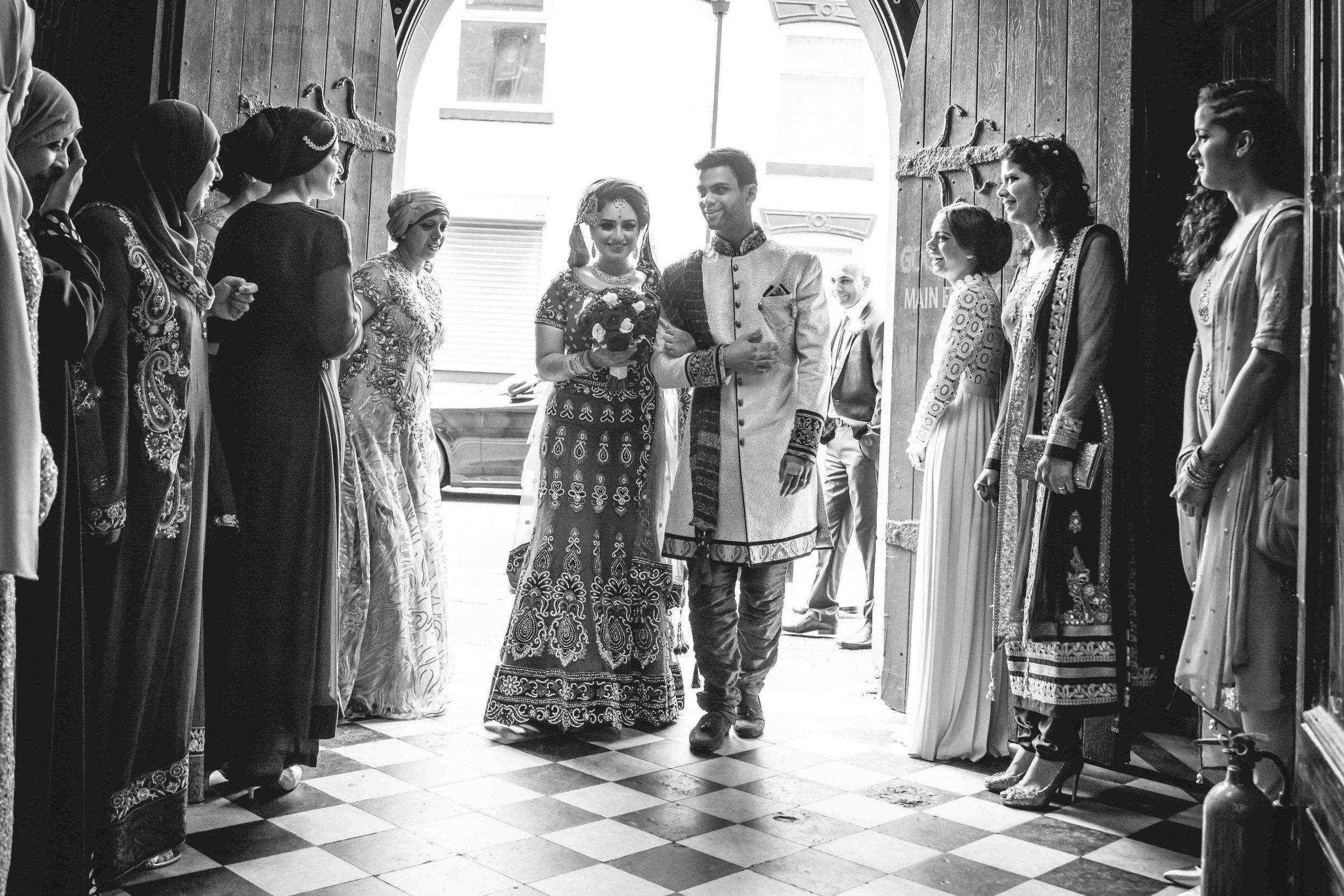 Asian Wedding Photographer Opu Sultan Photography Lyme Park Scotland Edinburgh Glasgow London Manchester Liverpool Birmingham Wedding Photos prewed shoot Jams & Tams Blod-34.jpg