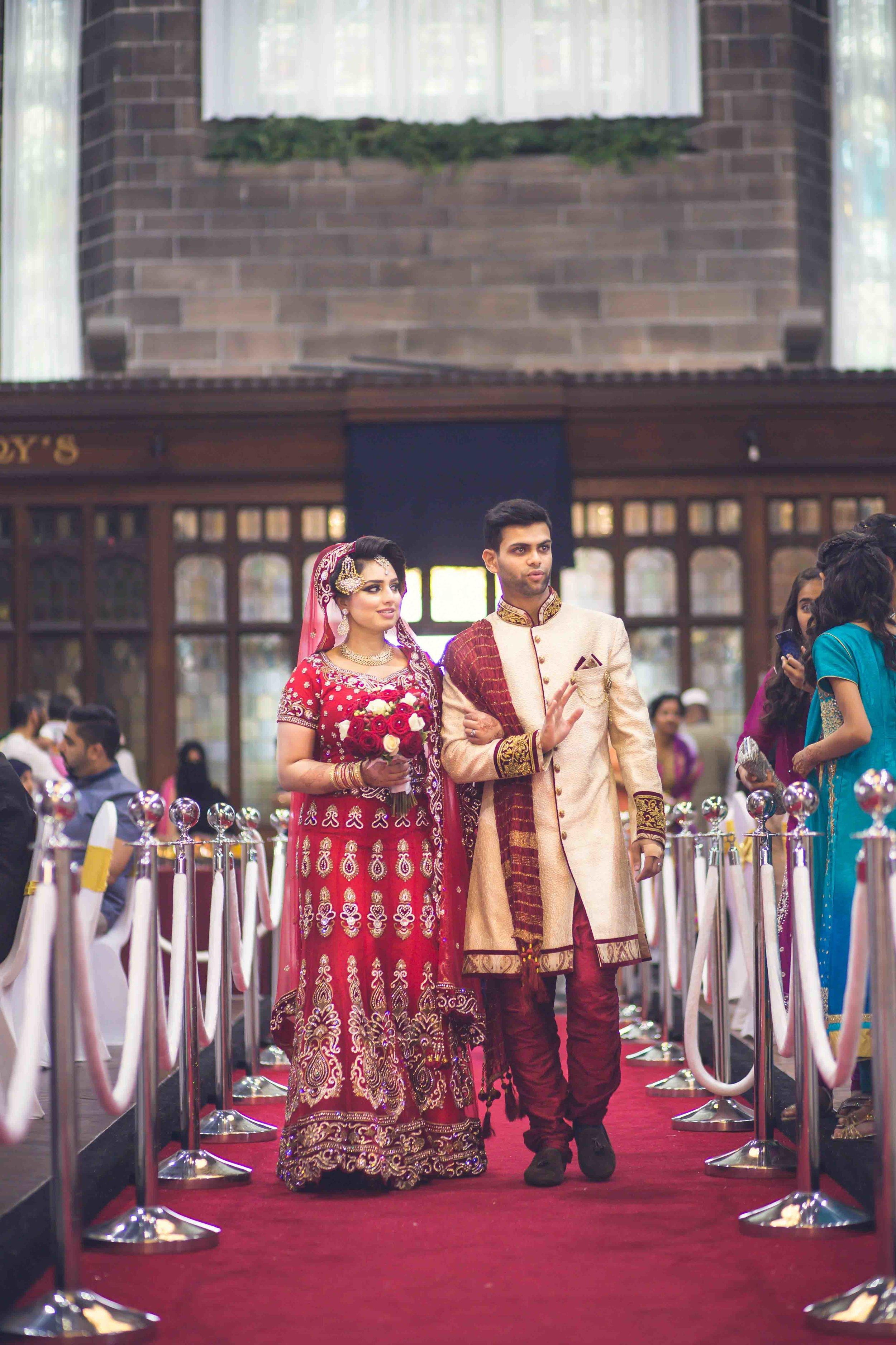 Asian Wedding Photographer Opu Sultan Photography Lyme Park Scotland Edinburgh Glasgow London Manchester Liverpool Birmingham Wedding Photos prewed shoot Jams & Tams Blod-38.jpg