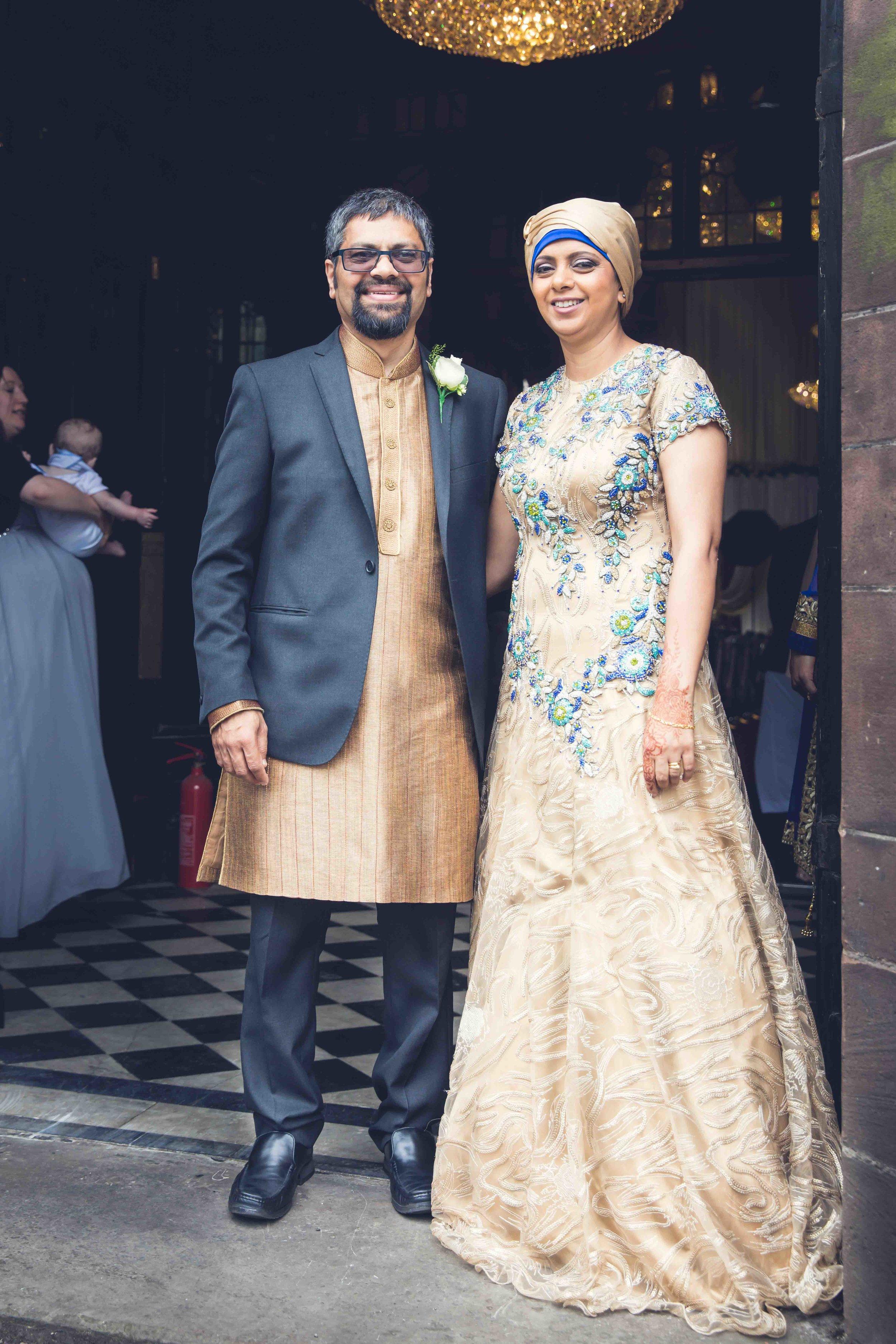 Asian Wedding Photographer Opu Sultan Photography Lyme Park Scotland Edinburgh Glasgow London Manchester Liverpool Birmingham Wedding Photos prewed shoot Jams & Tams Blod-42.jpg
