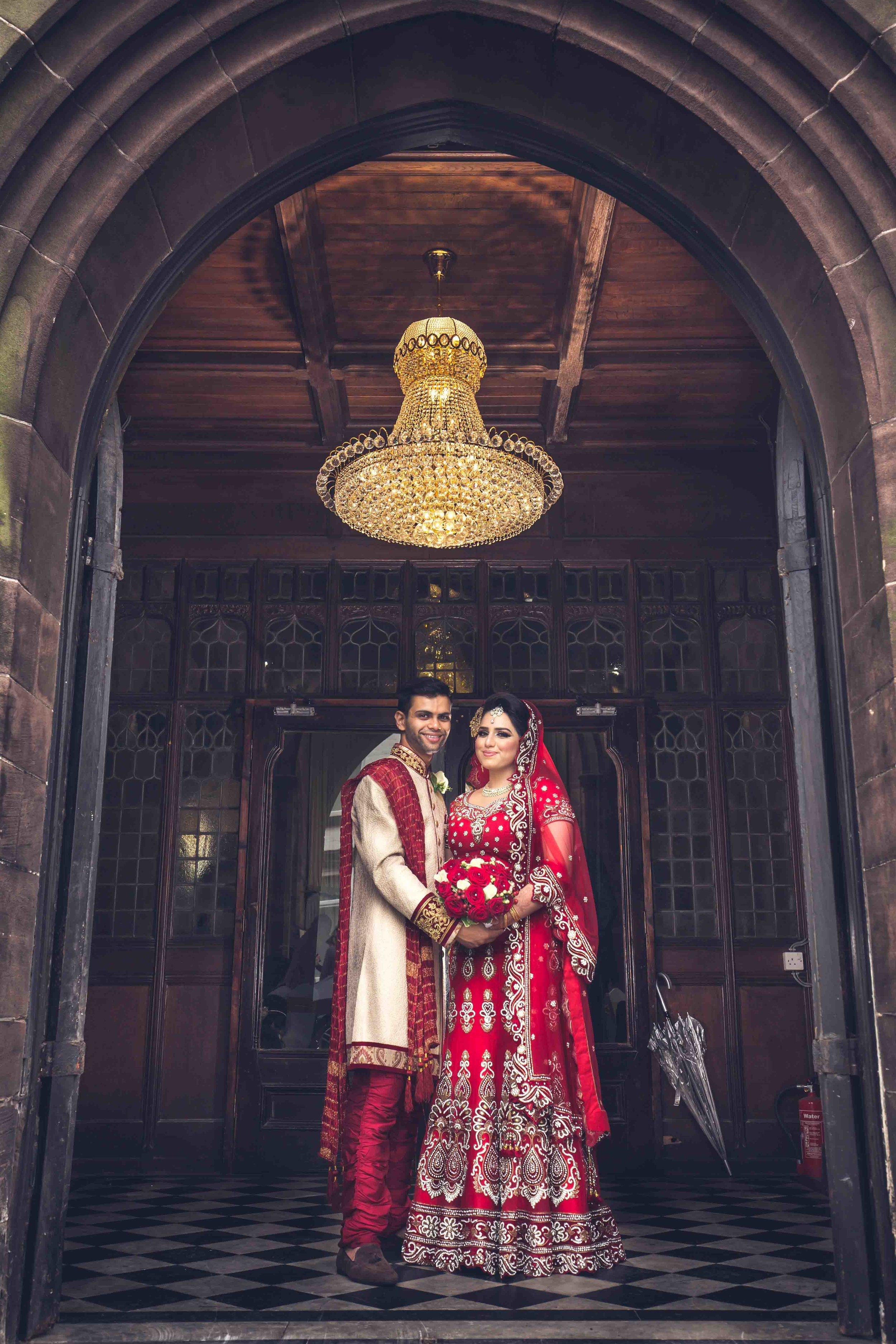 Asian Wedding Photographer Opu Sultan Photography Lyme Park Scotland Edinburgh Glasgow London Manchester Liverpool Birmingham Wedding Photos prewed shoot Jams & Tams Blod-64.jpg