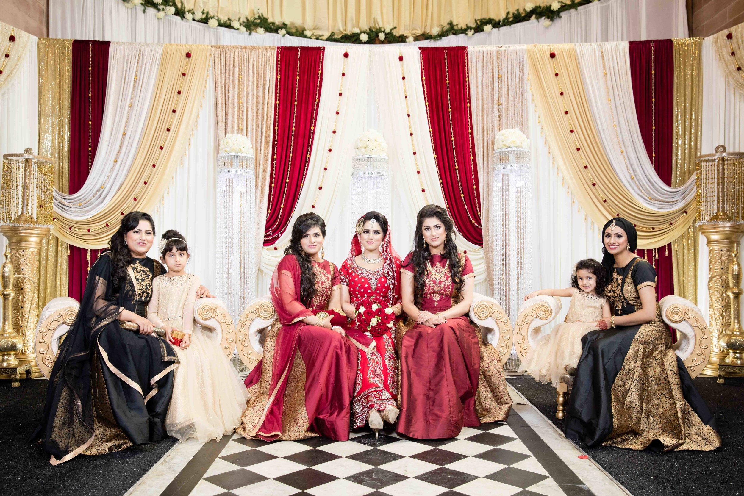 Asian Wedding Photographer Opu Sultan Photography Lyme Park Scotland Edinburgh Glasgow London Manchester Liverpool Birmingham Wedding Photos prewed shoot Jams & Tams Blod-65.jpg