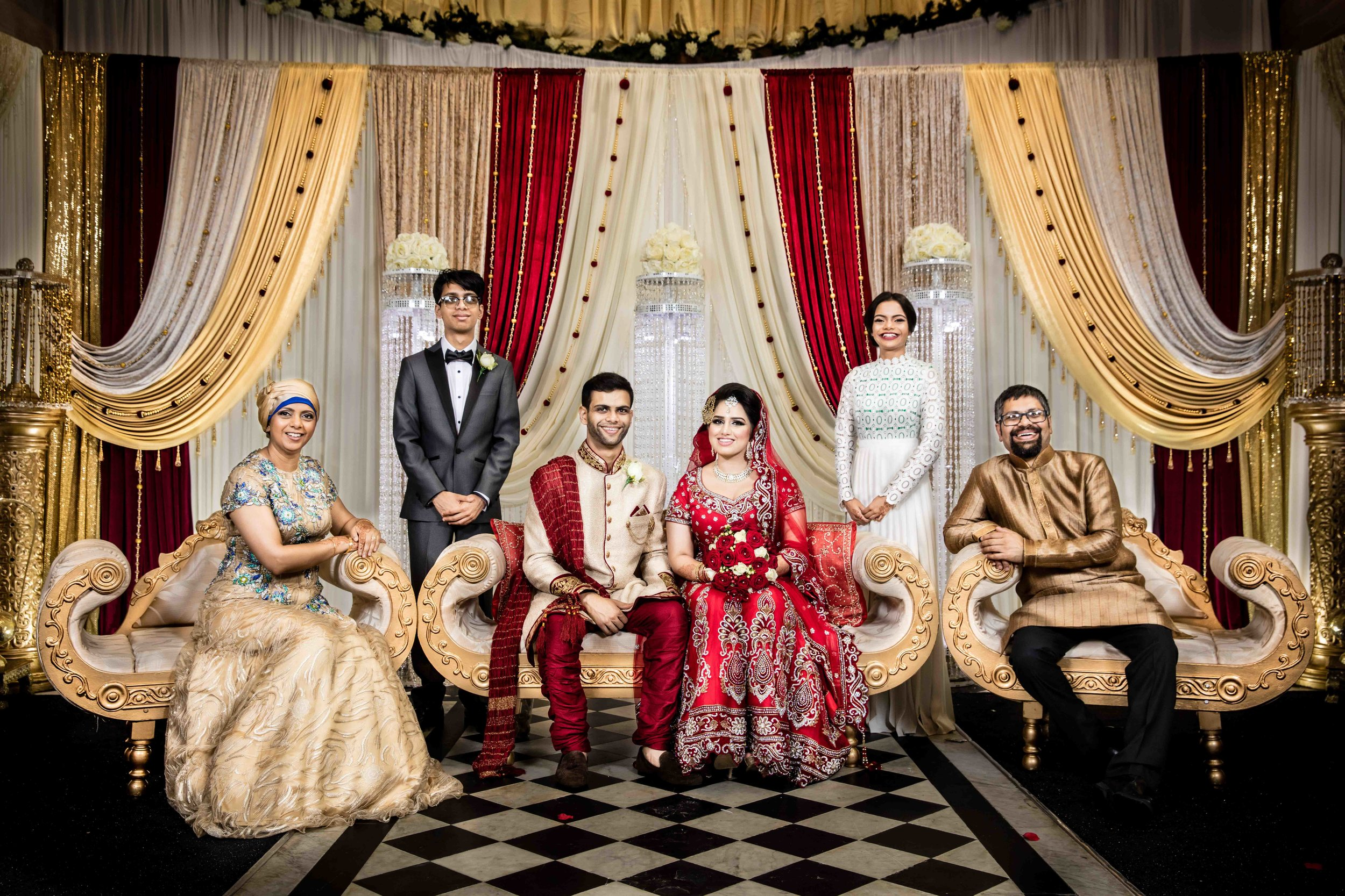 Asian Wedding Photographer Opu Sultan Photography Lyme Park Scotland Edinburgh Glasgow London Manchester Liverpool Birmingham Wedding Photos prewed shoot Jams & Tams Blod-68.jpg