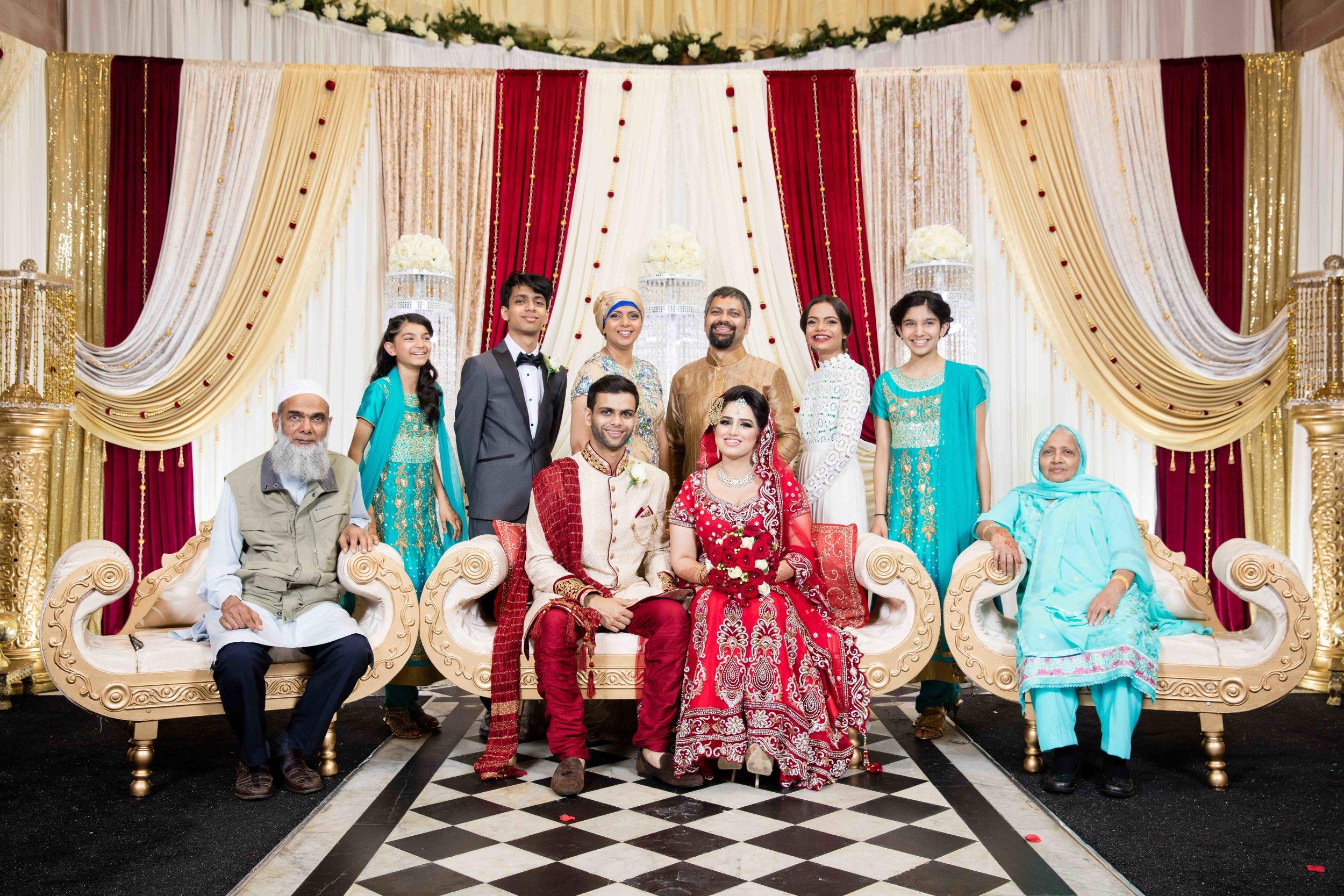 Asian Wedding Photographer Opu Sultan Photography Lyme Park Scotland Edinburgh Glasgow London Manchester Liverpool Birmingham Wedding Photos prewed shoot Jams & Tams Blod-71.jpg