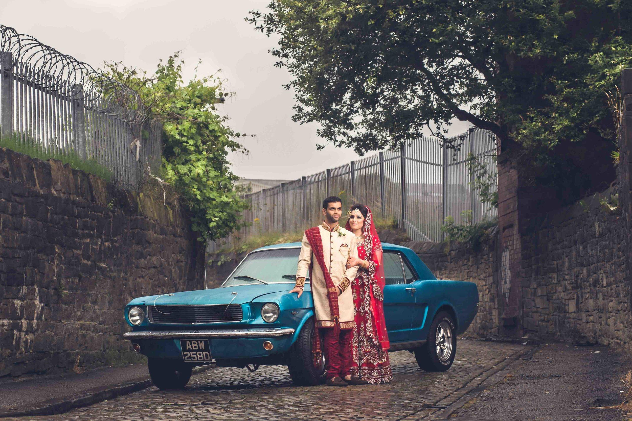 Asian Wedding Photographer Opu Sultan Photography Lyme Park Scotland Edinburgh Glasgow London Manchester Liverpool Birmingham Wedding Photos prewed shoot Jams & Tams Blod-83.jpg