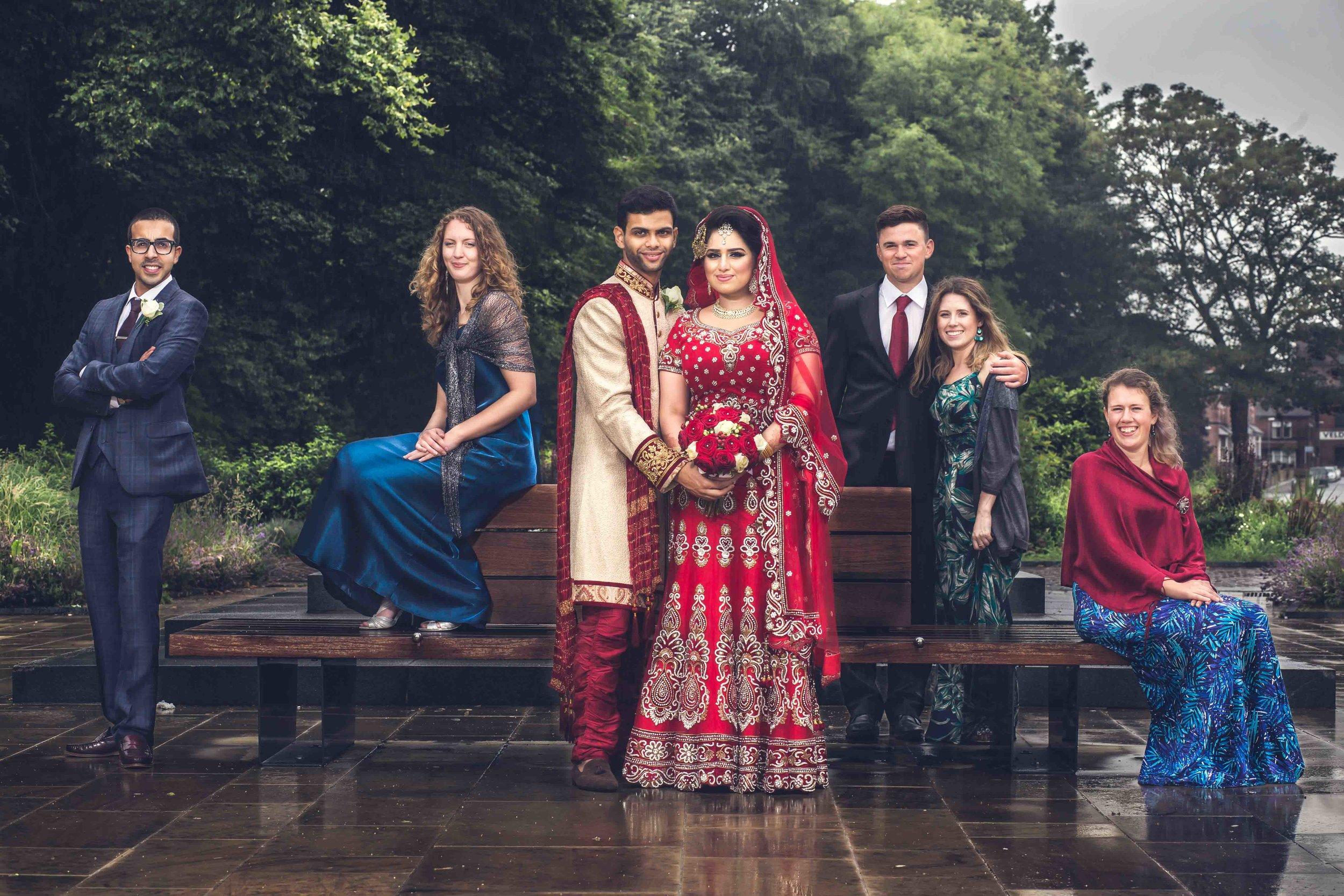 Asian Wedding Photographer Opu Sultan Photography Lyme Park Scotland Edinburgh Glasgow London Manchester Liverpool Birmingham Wedding Photos prewed shoot Jams & Tams Blod-82.jpg