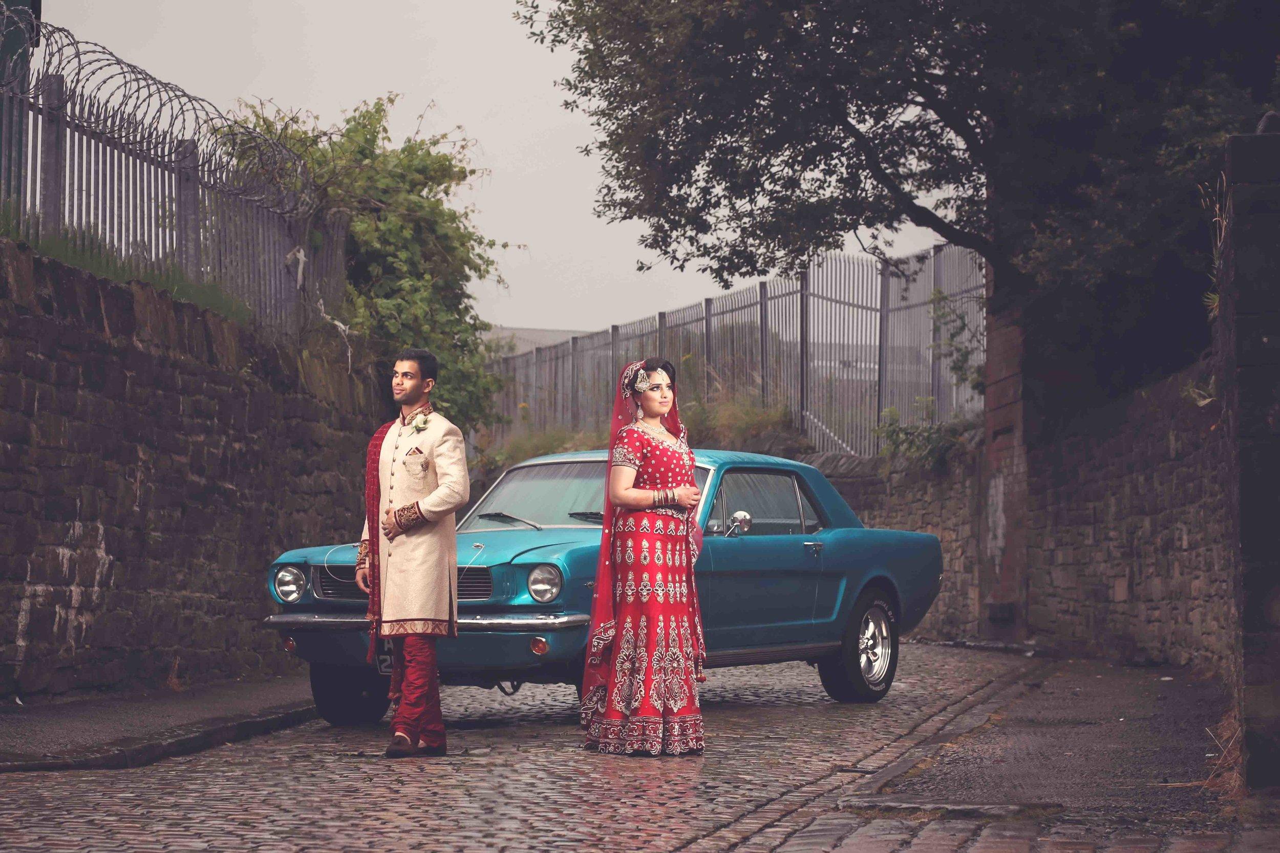 Asian Wedding Photographer Opu Sultan Photography Lyme Park Scotland Edinburgh Glasgow London Manchester Liverpool Birmingham Wedding Photos prewed shoot Jams & Tams Blod-84.jpg