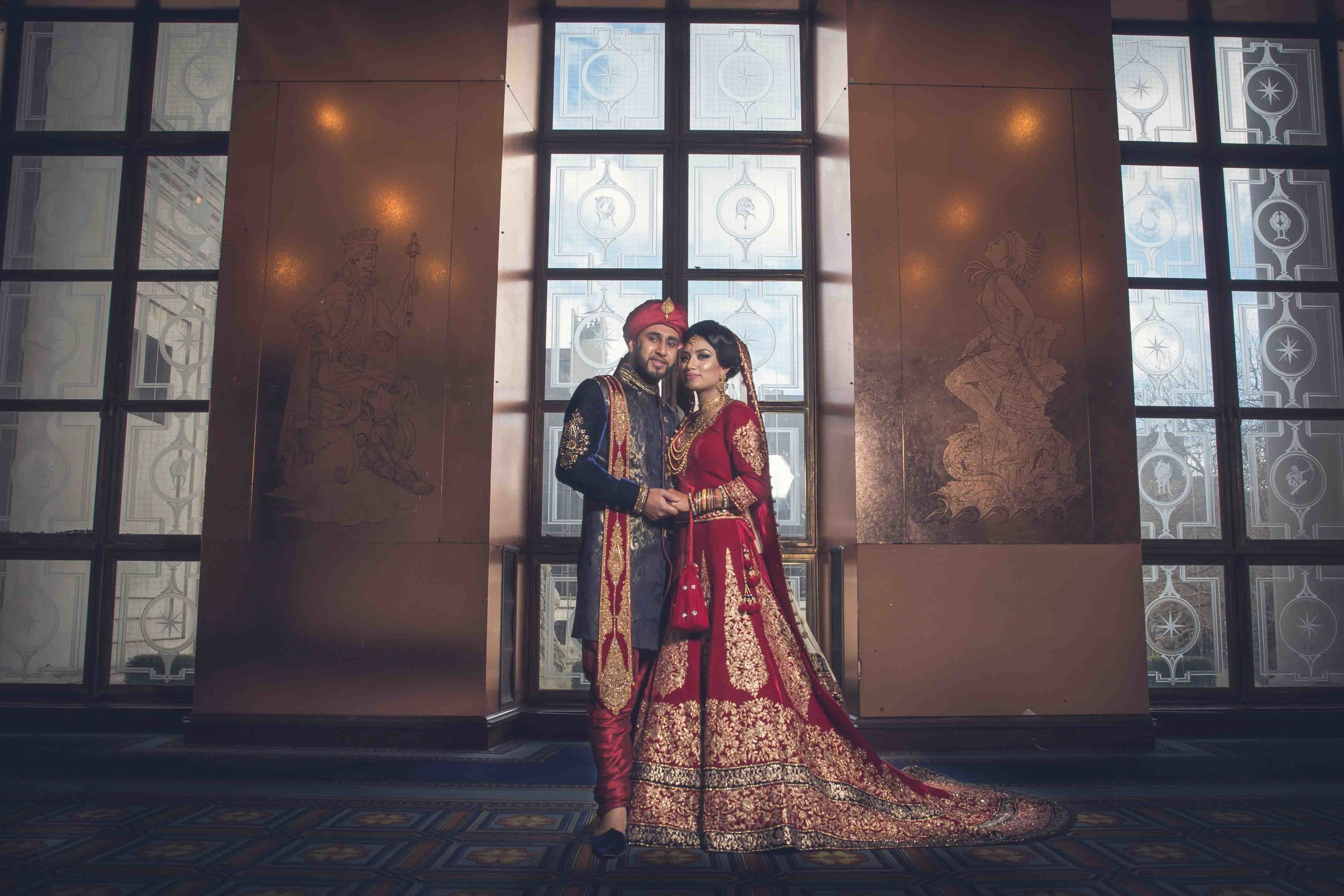 Asian Wedding Photographer Opu Sultan Photography portsmouth Scotland Edinburgh Glasgow London Manchester Liverpool Birmingham Wedding Photos prewed shoot Luko & Rujina Blog-11.jpg