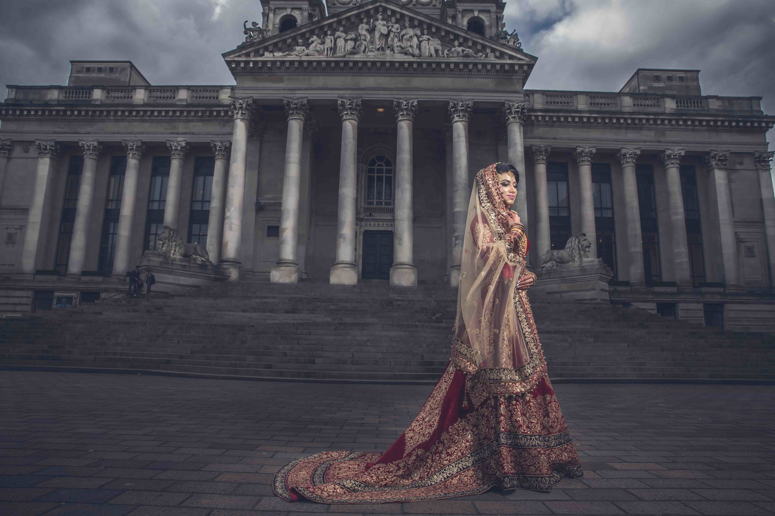 Asian Wedding Photographer Opu Sultan Photography portsmouth Scotland Edinburgh Glasgow London Manchester Liverpool Birmingham Wedding Photos prewed shoot Luko & Rujina Blog-17.jpg