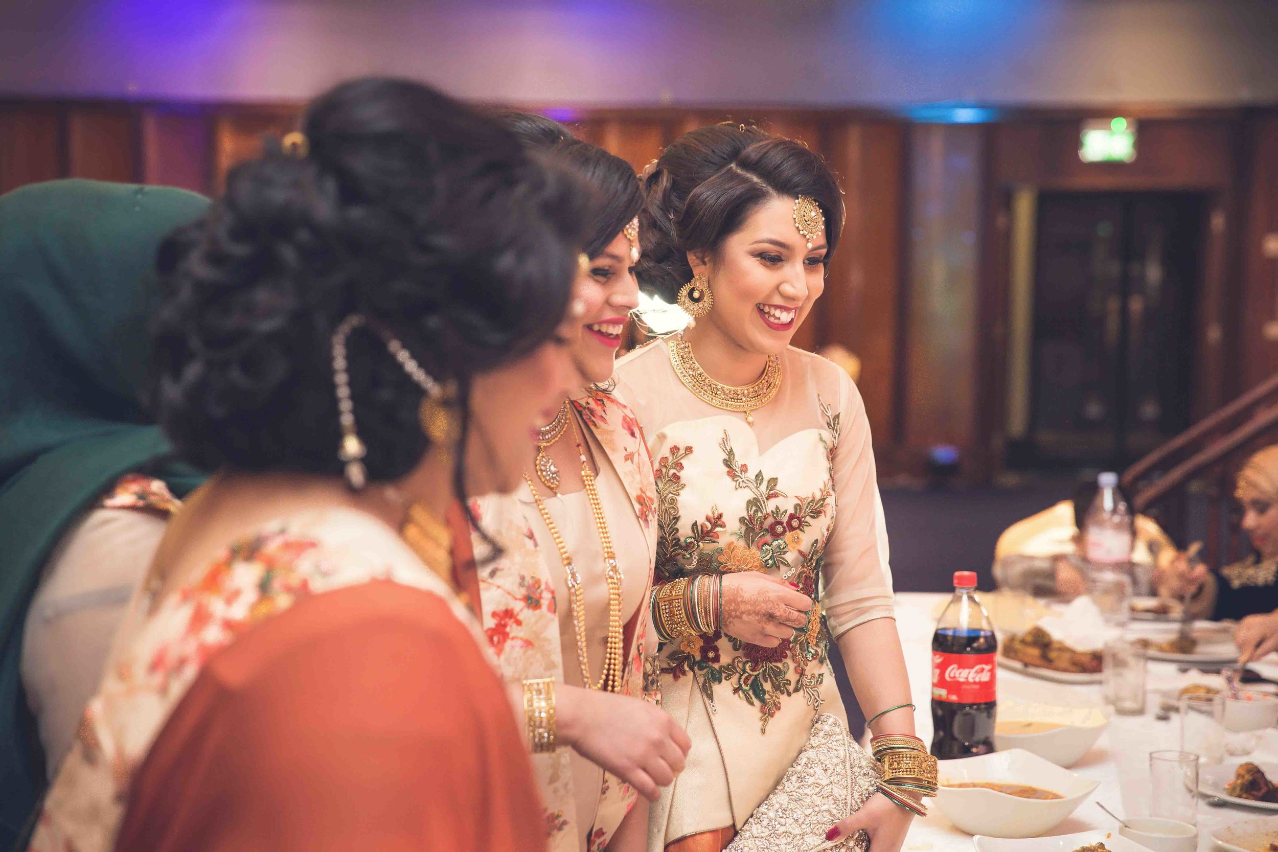 Asian Wedding Photographer Opu Sultan Photography portsmouth Scotland Edinburgh Glasgow London Manchester Liverpool Birmingham Wedding Photos prewed shoot Luko & Rujina Blog-20.jpg