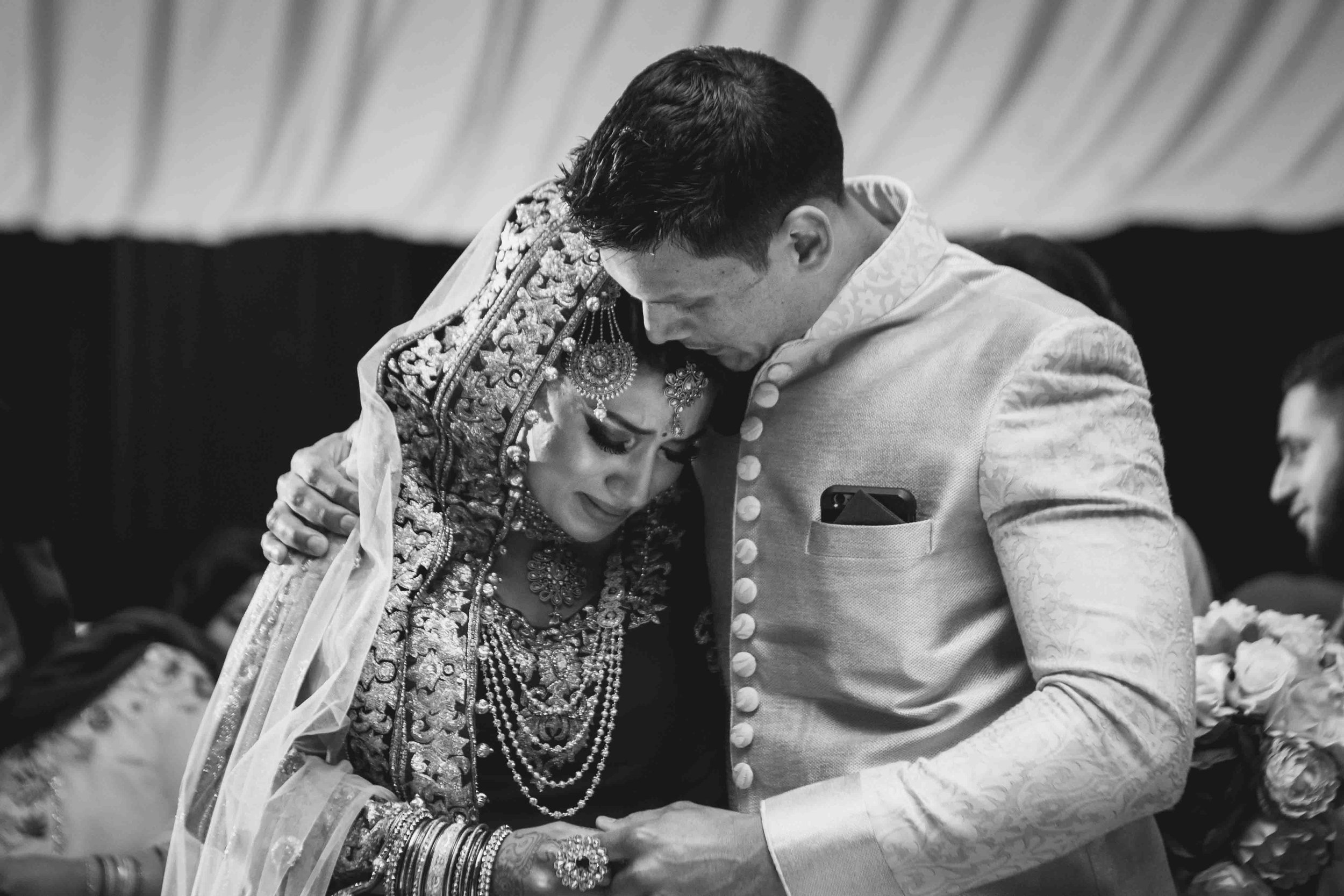 Asian Wedding Photographer Opu Sultan Photography portsmouth Scotland Edinburgh Glasgow London Manchester Liverpool Birmingham Wedding Photos prewed shoot Luko & Rujina Blog-24.jpg