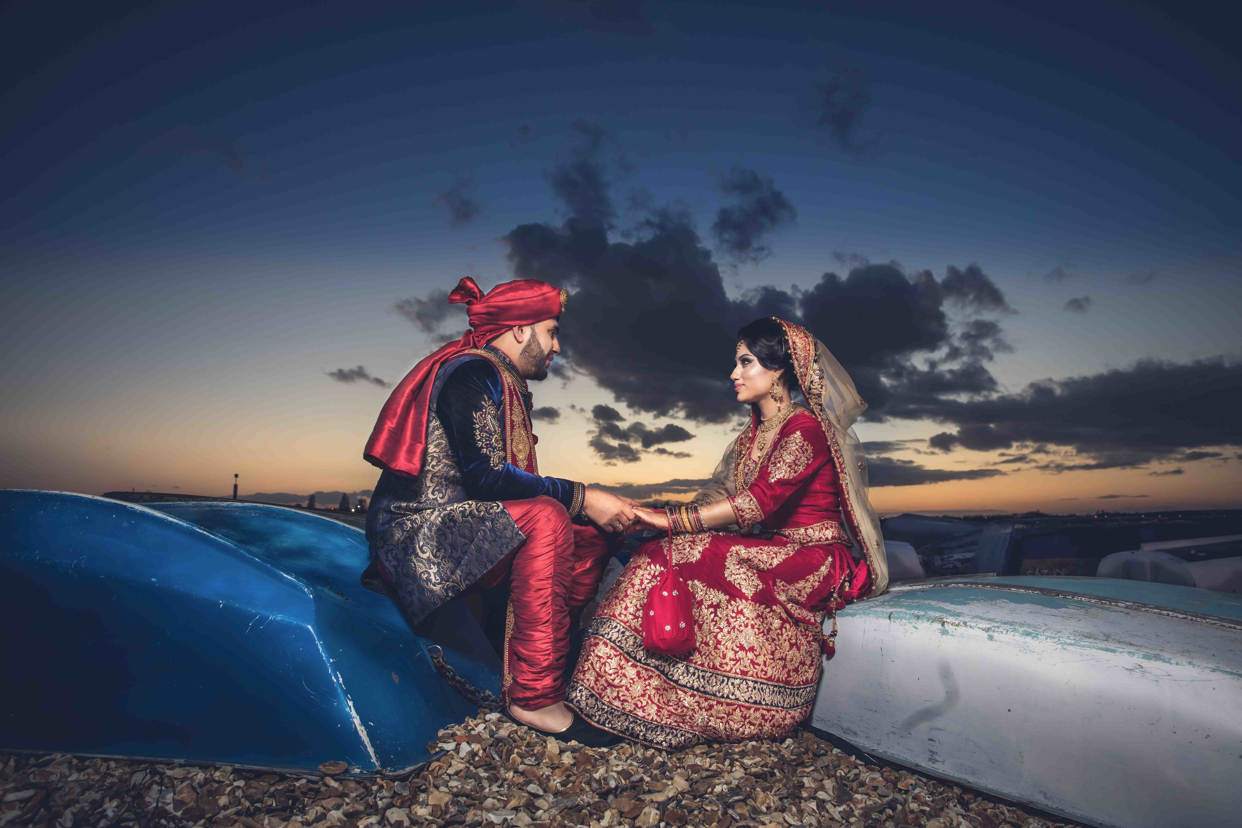 Asian Wedding Photographer Opu Sultan Photography portsmouth Scotland Edinburgh Glasgow London Manchester Liverpool Birmingham Wedding Photos prewed shoot Luko & Rujina Blog-28.jpg